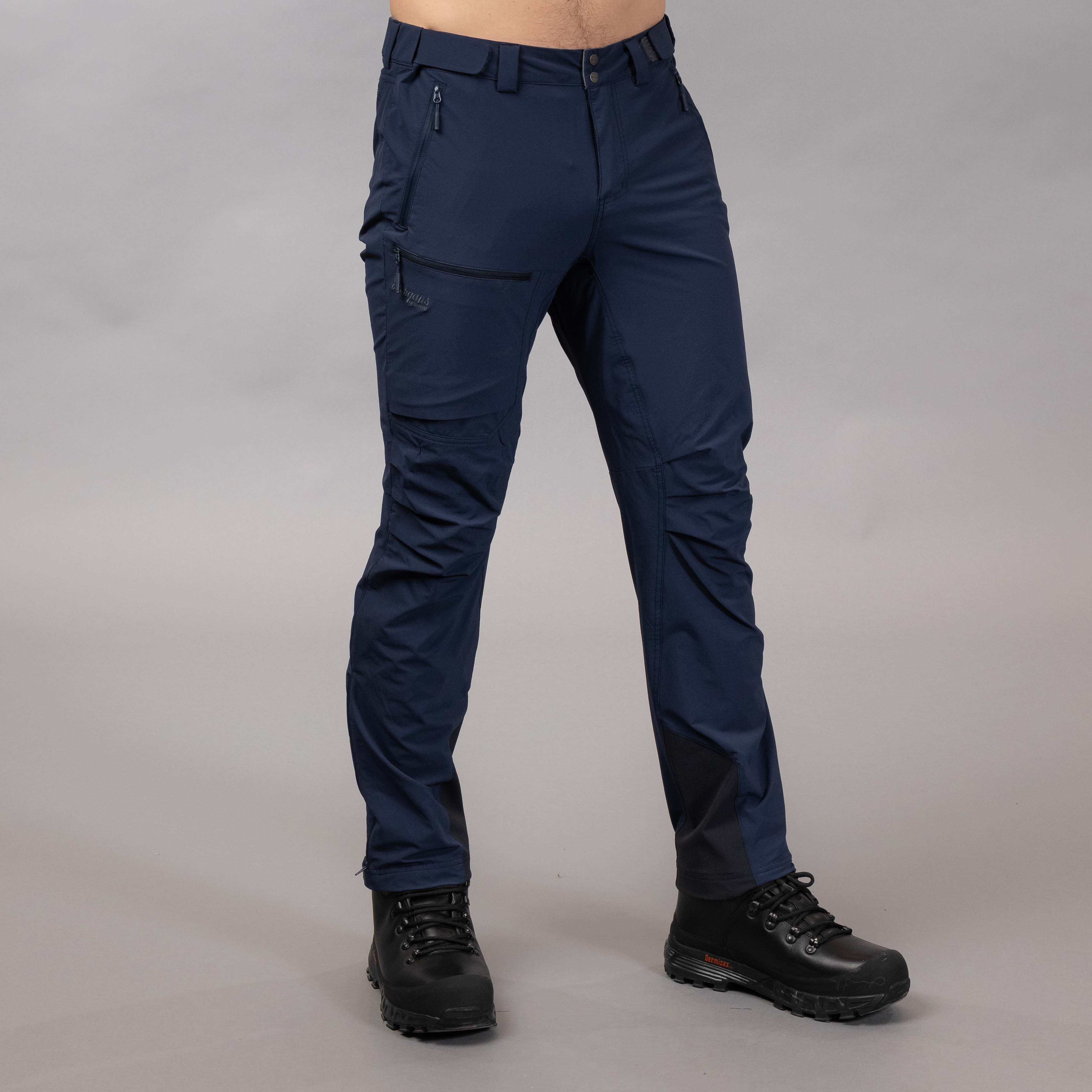 Breheimen Softshell Pants