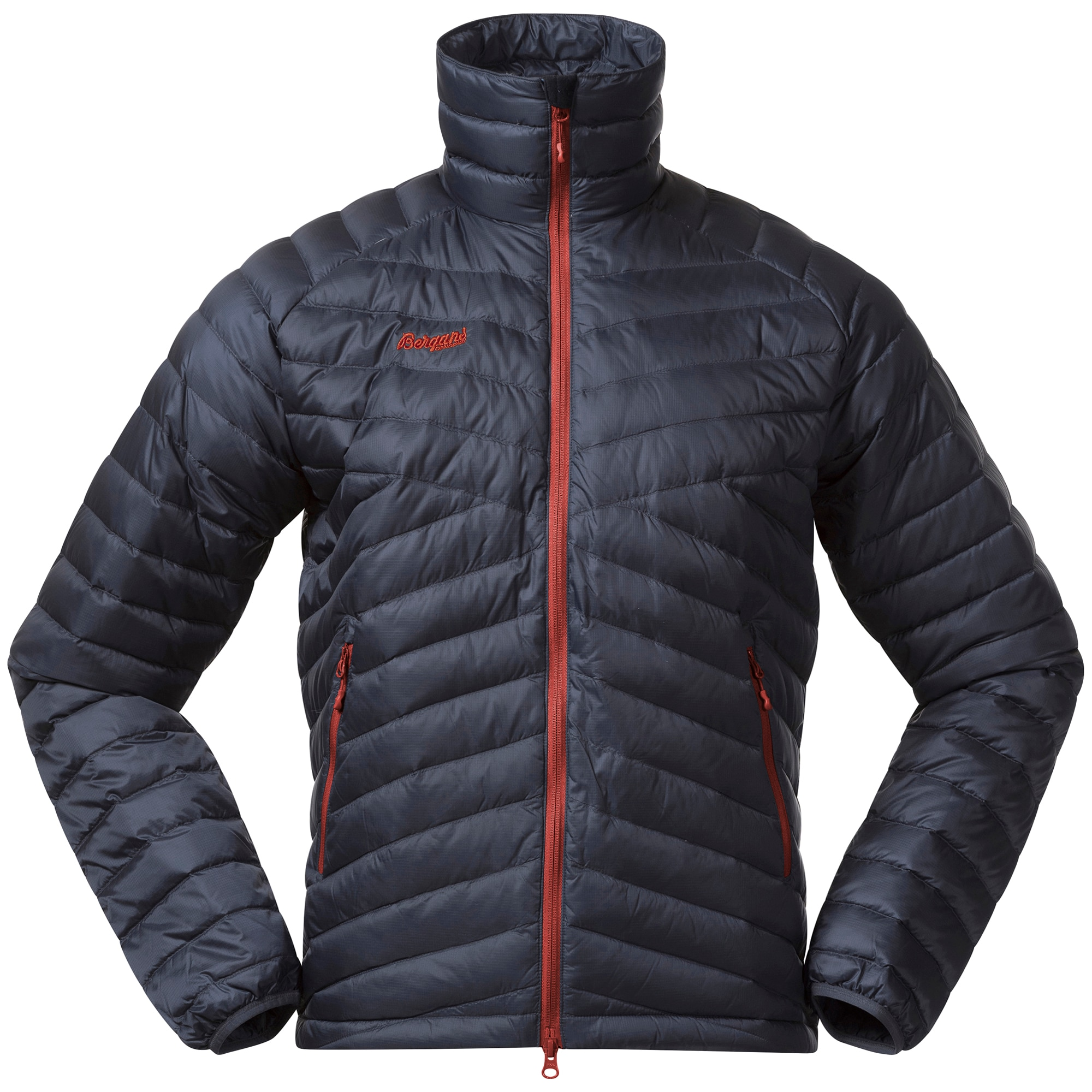 Pyttegga Down Jacket