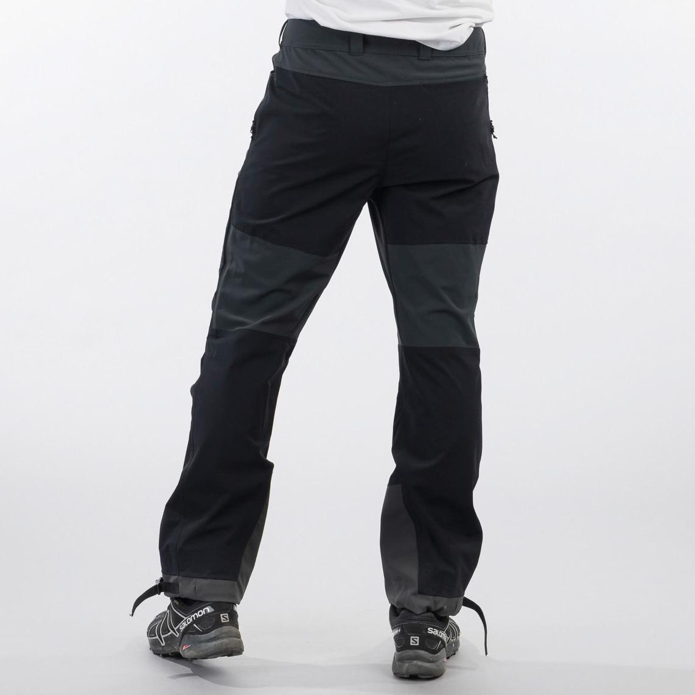 Bekkely Hybrid Pants