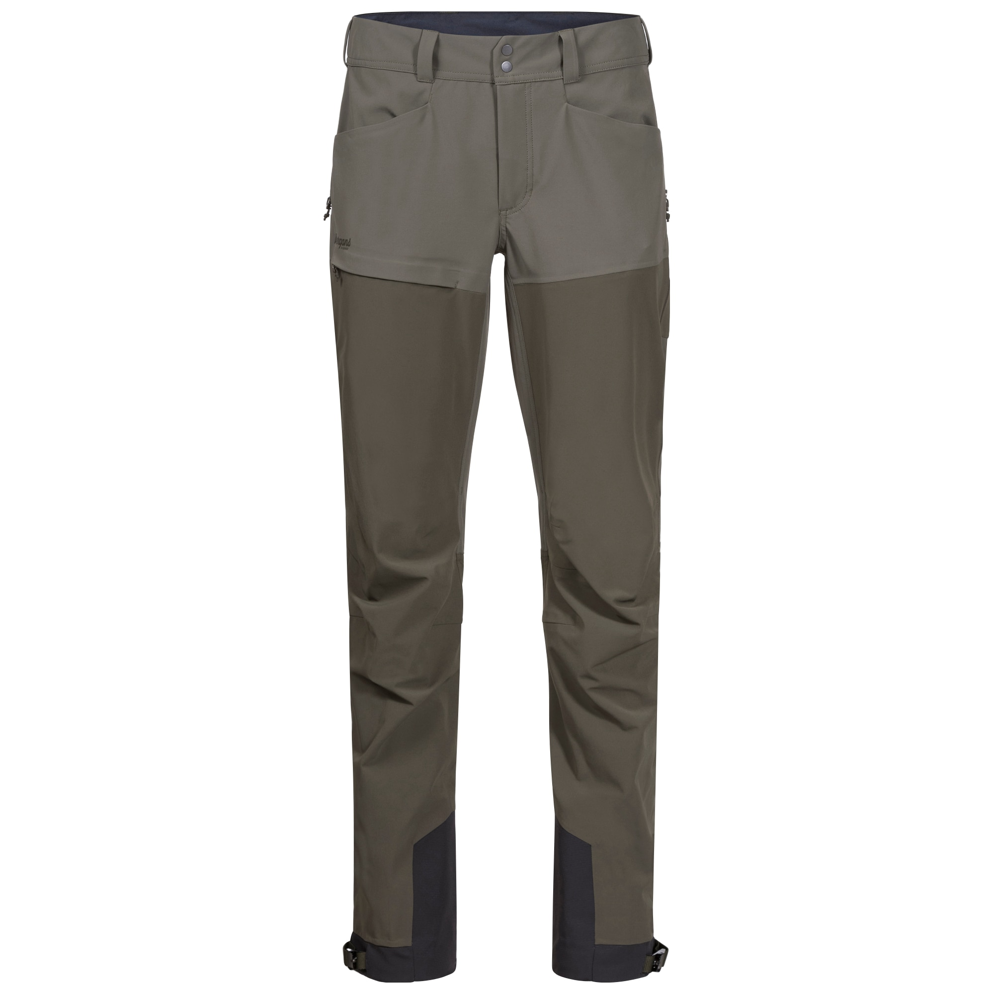 Bekkely Hybrid W Pants