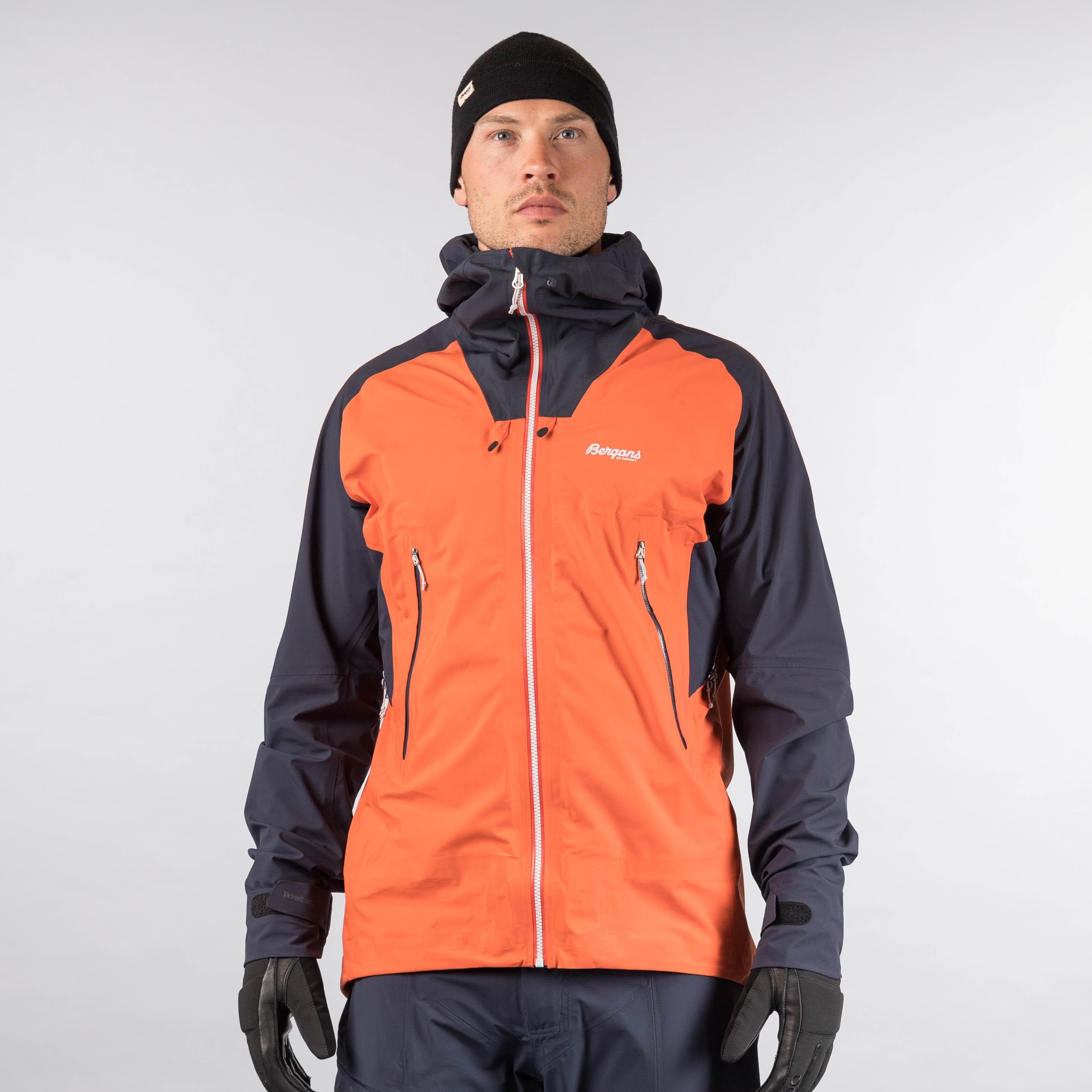 Slingsby 3L Jacket