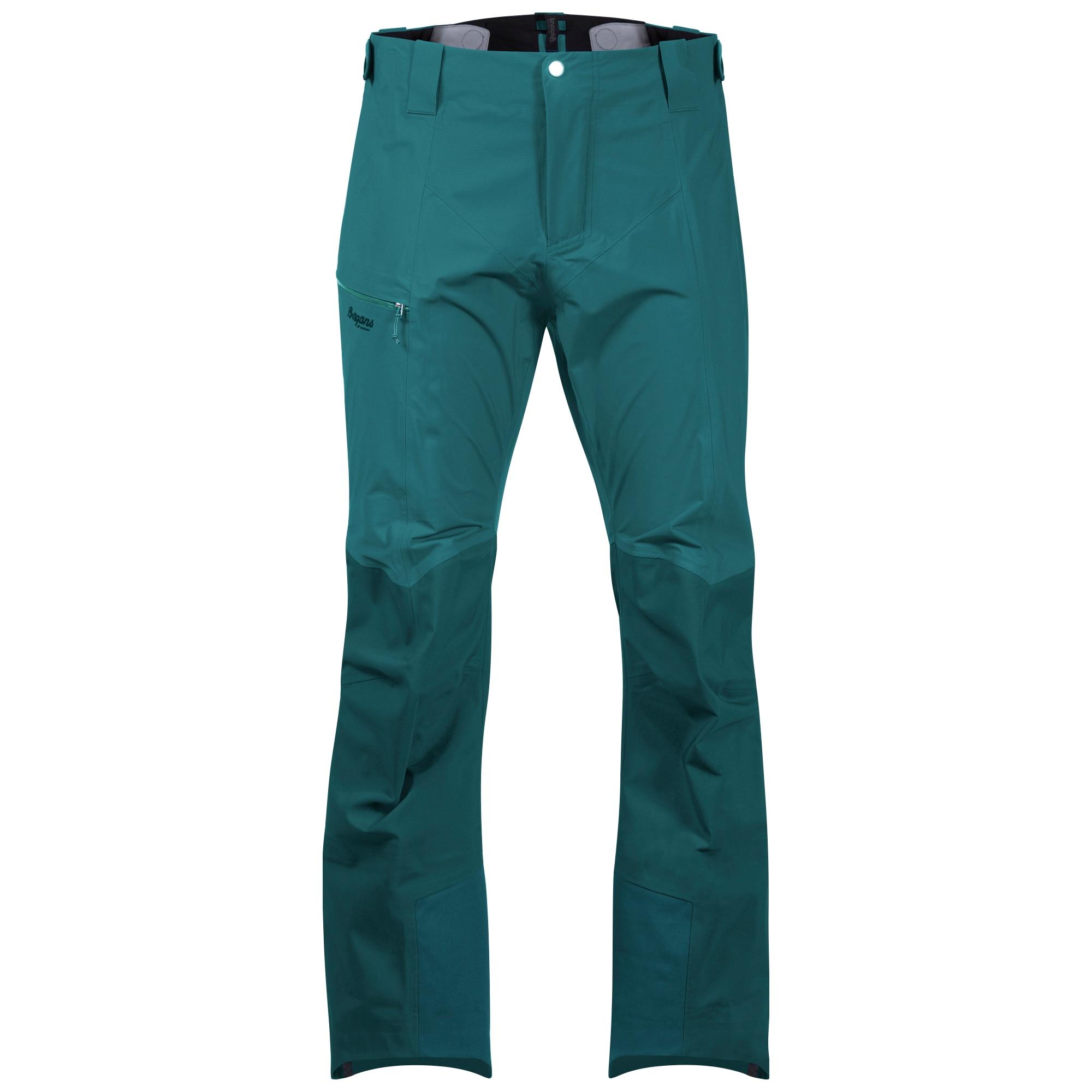 Slingsby 3L Pants