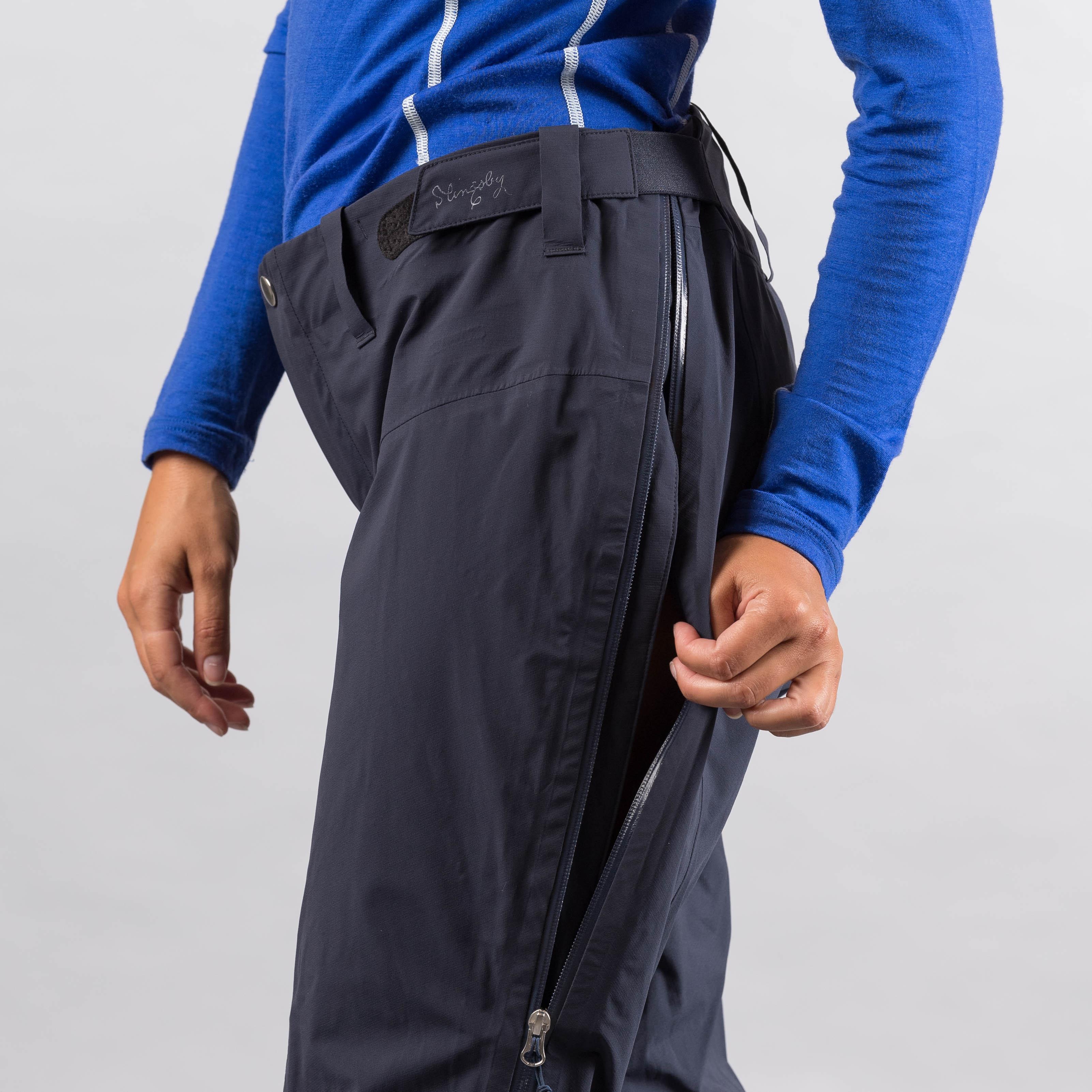 Slingsby 3L W Pants