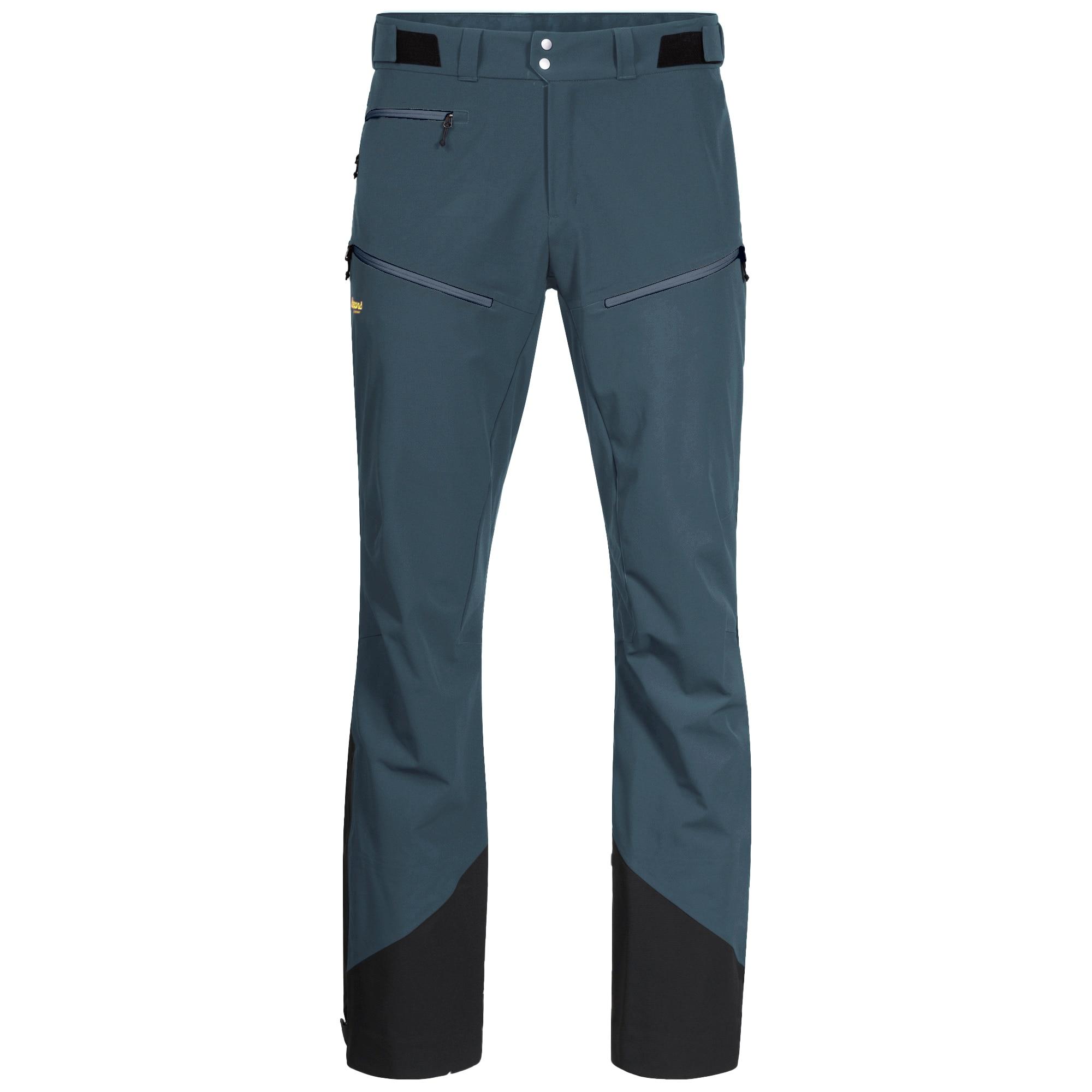 Senja Hybrid Softshell Pants