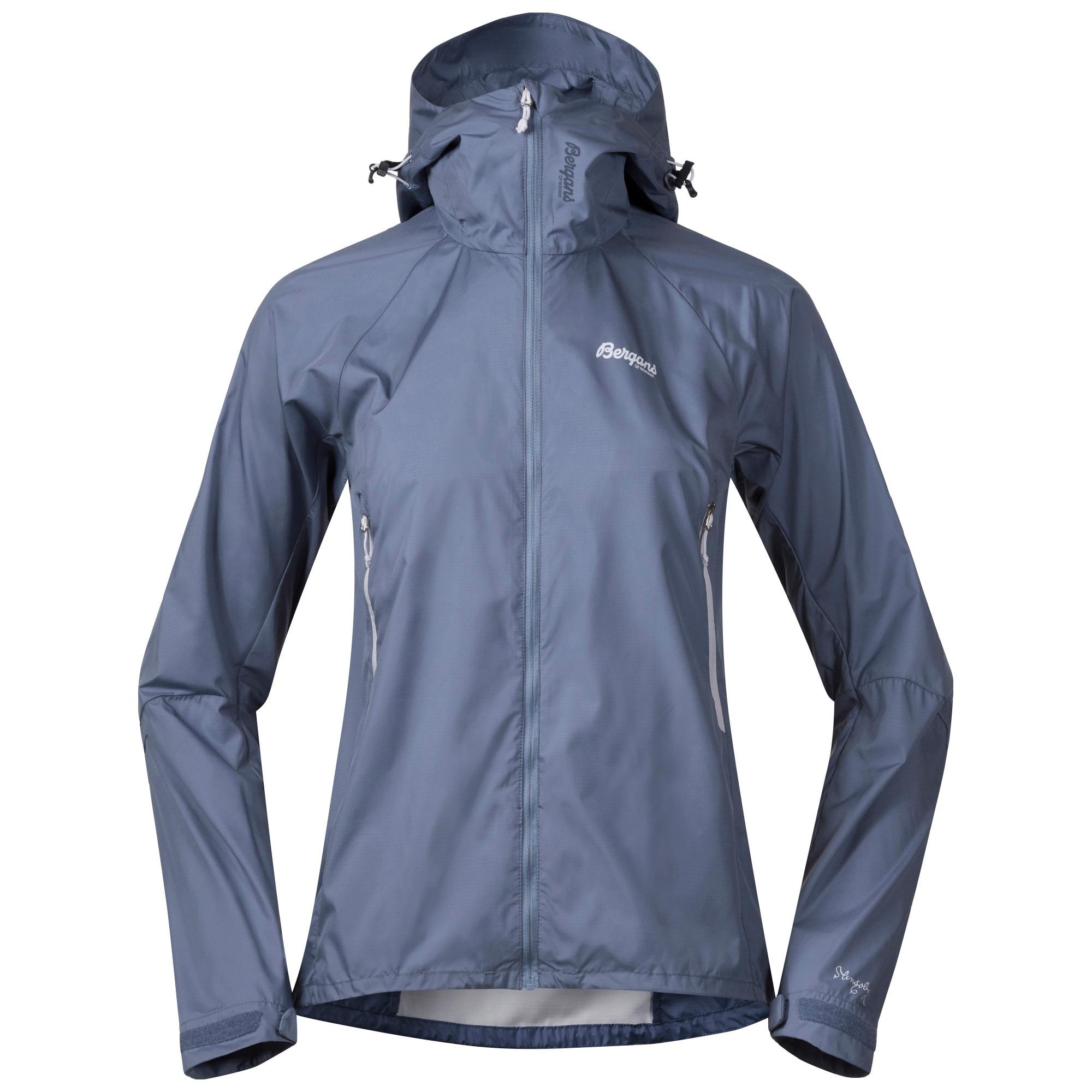 Slingsby Ultra W Jacket