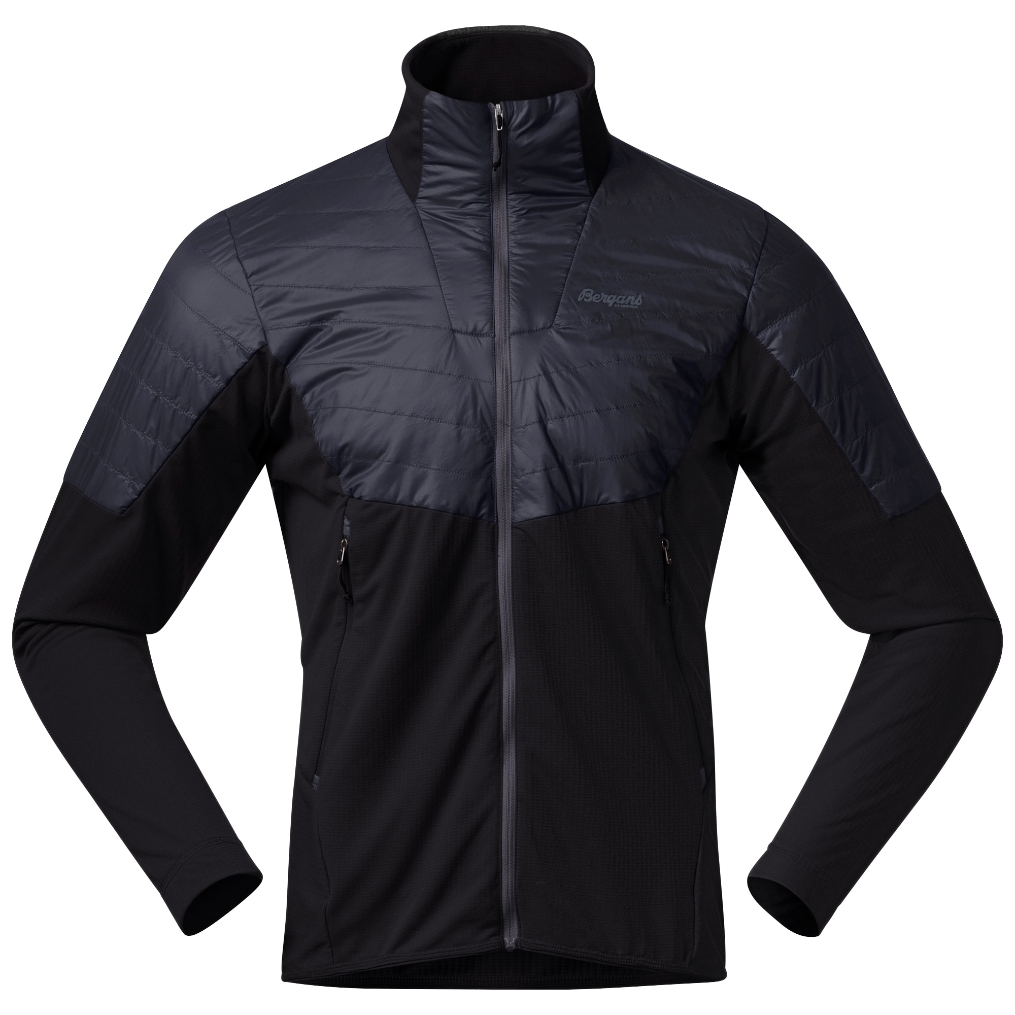 Senja Midlayer Jacket