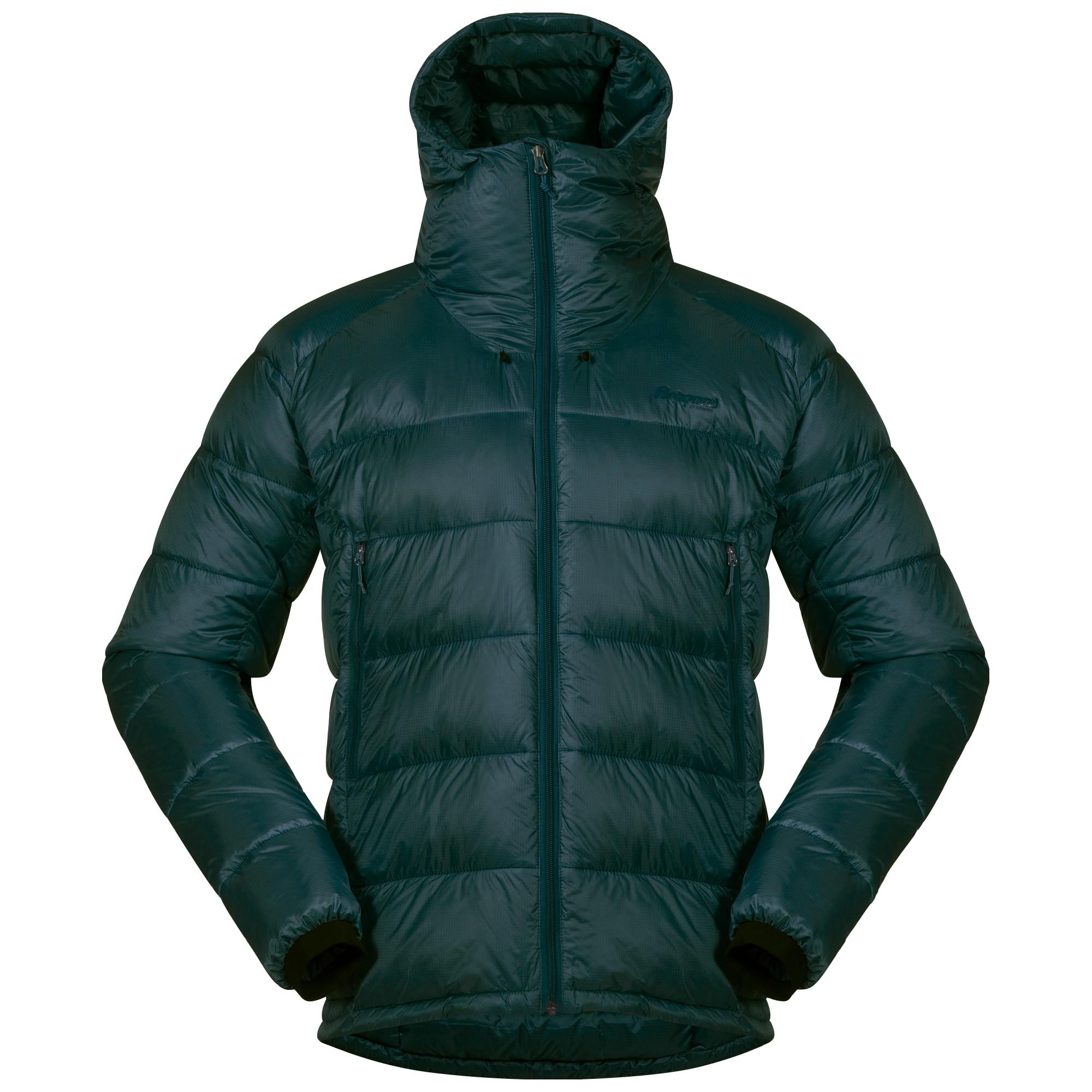 Slingsby Down Jacket