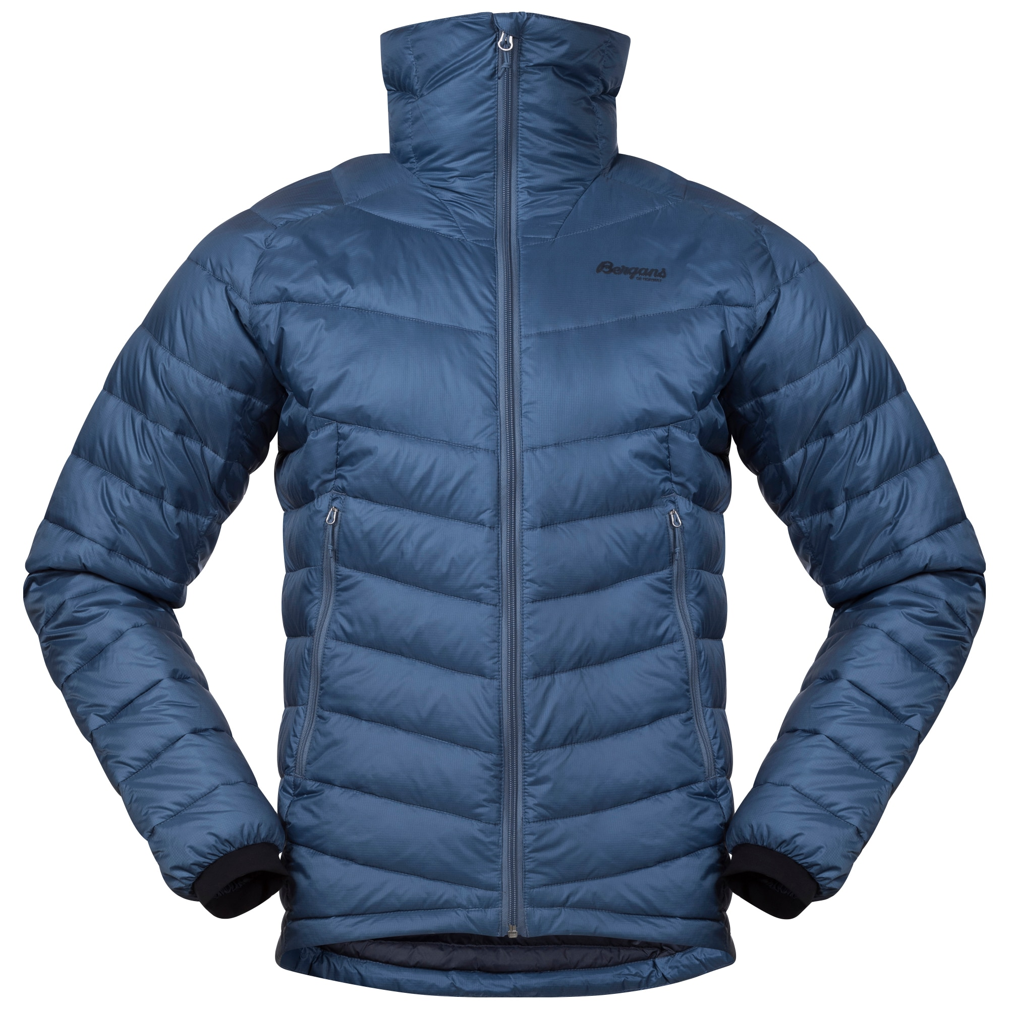 Slingsby Down Light Jacket