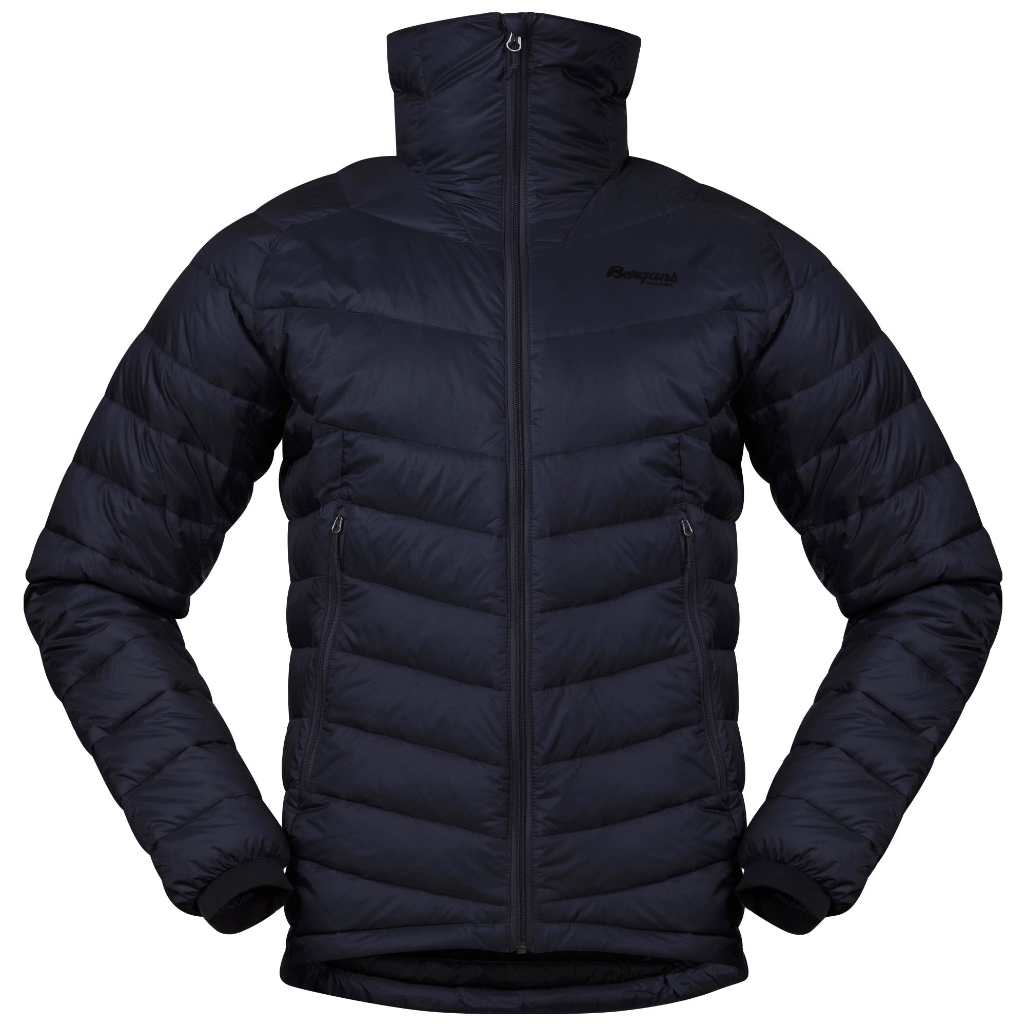 Slingsby Down Light Jacket