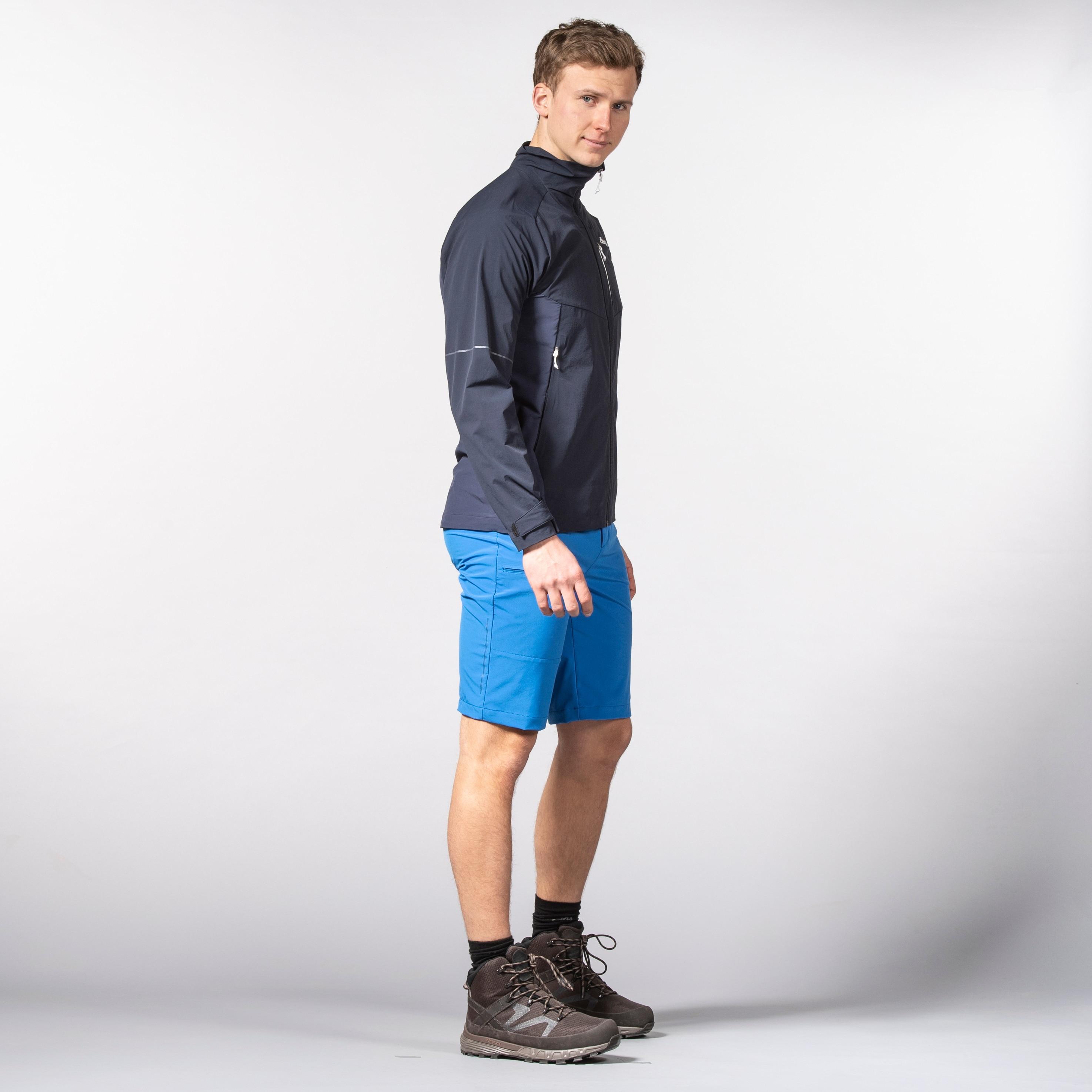 Slingsby LT Softshell Jacket