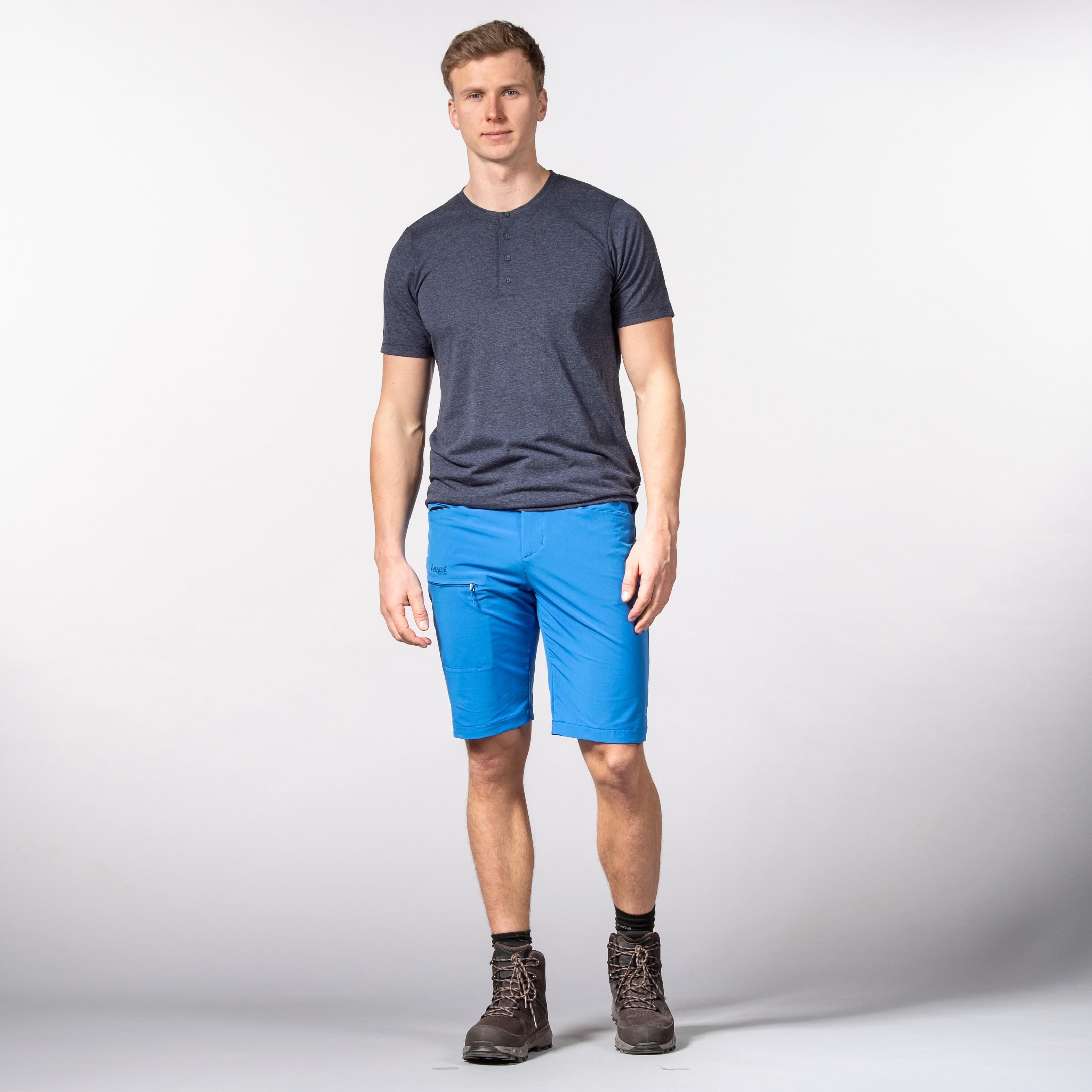 Slingsby LT Softshell Shorts