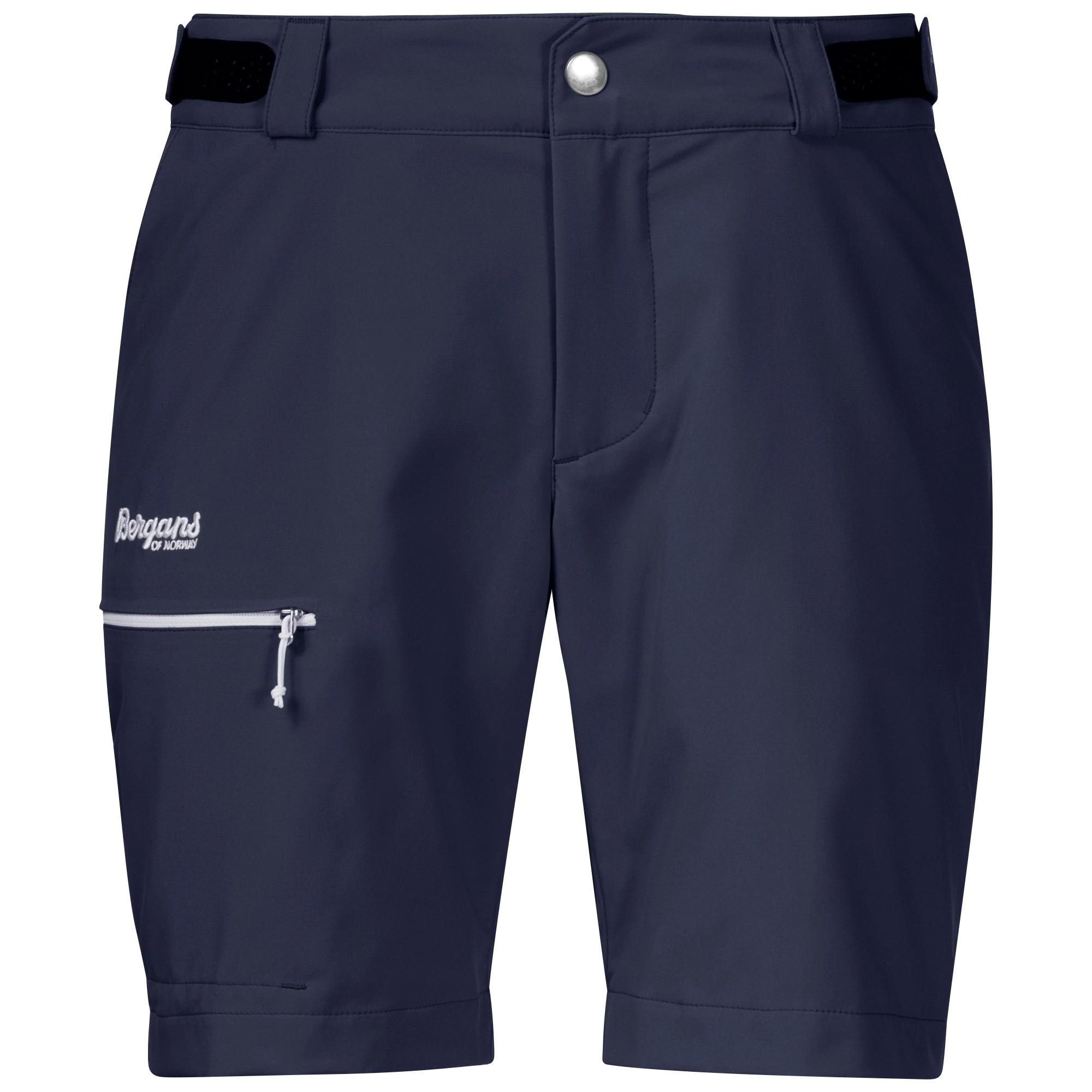 Slingsby LT Softshell W Shorts