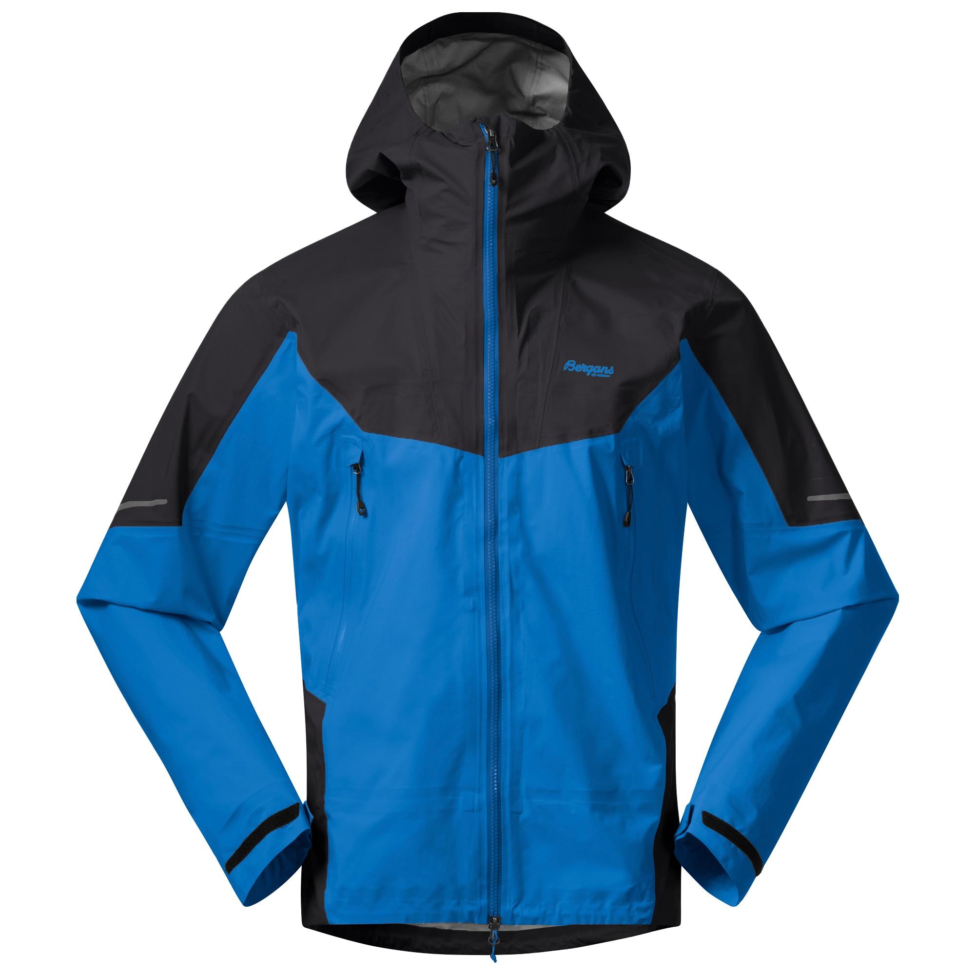 Senja 3L Jacket