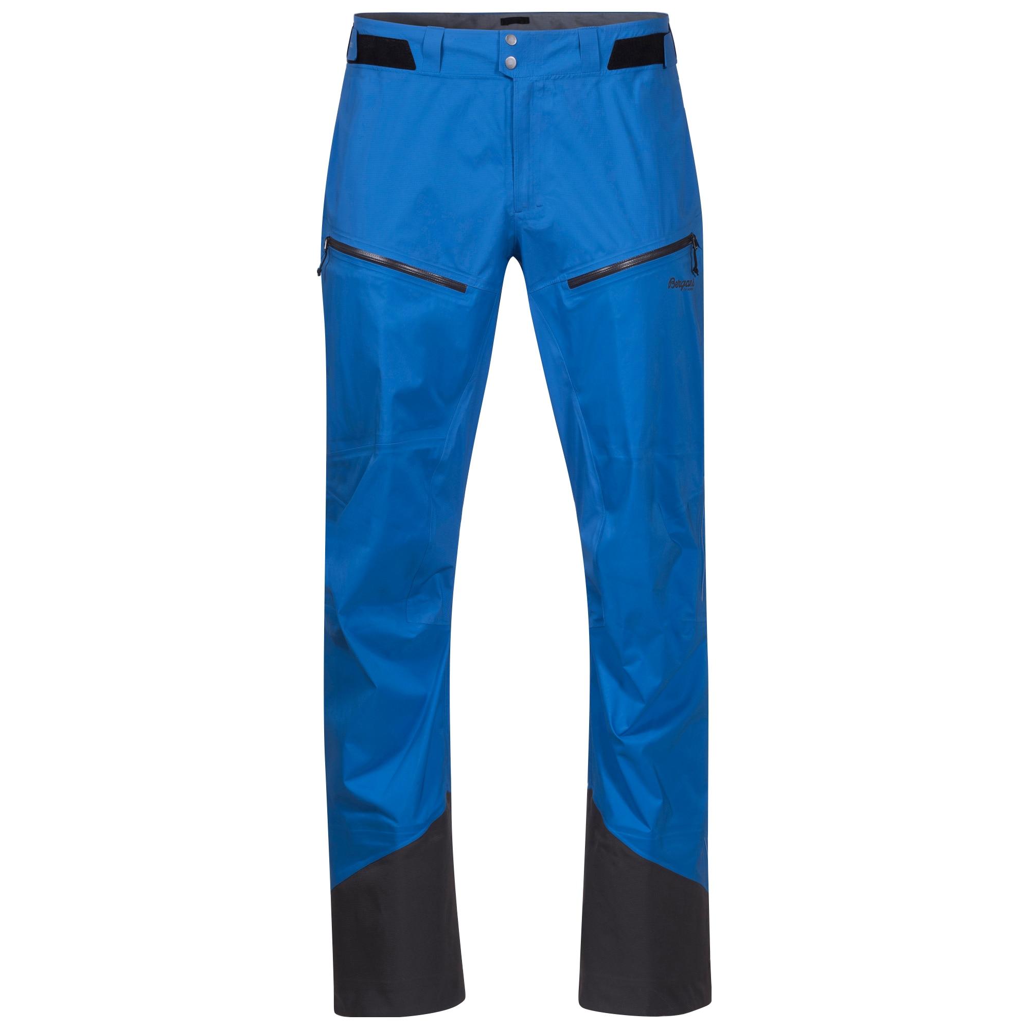 Senja 3L Pants
