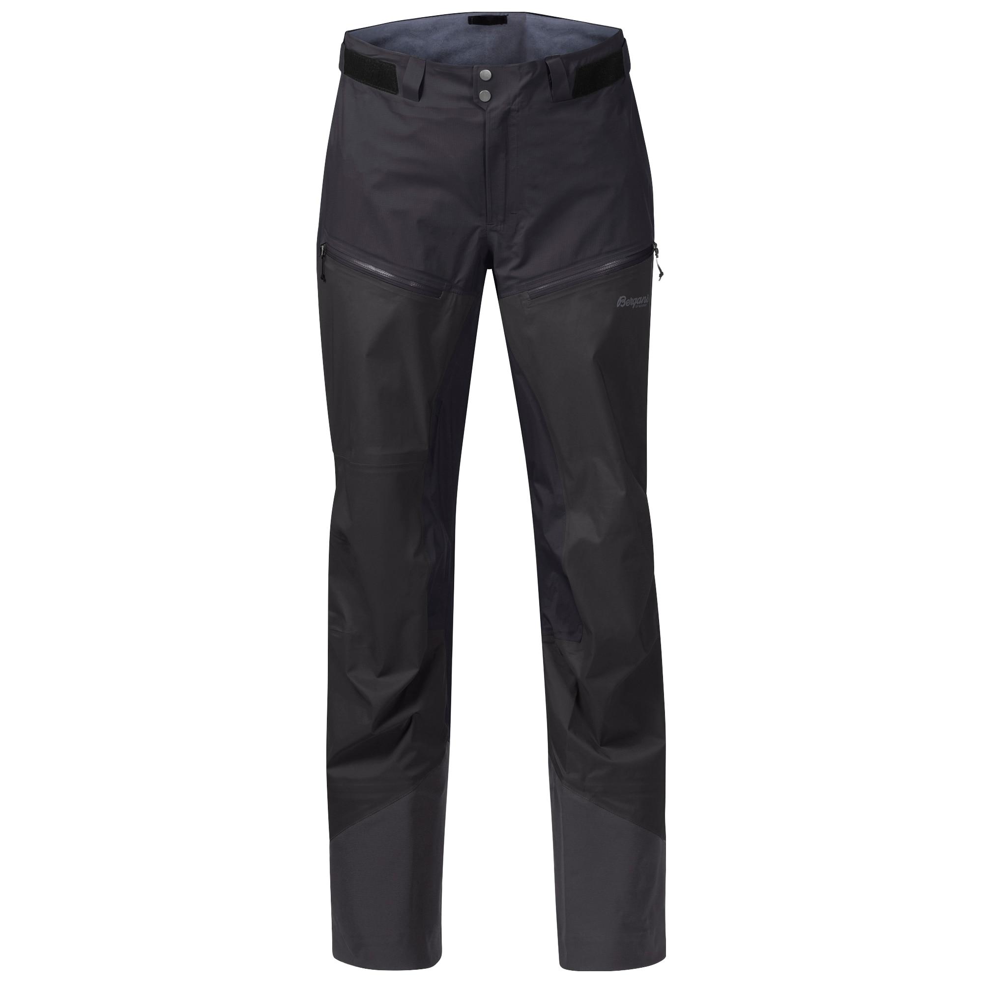 Senja 3L W Pants