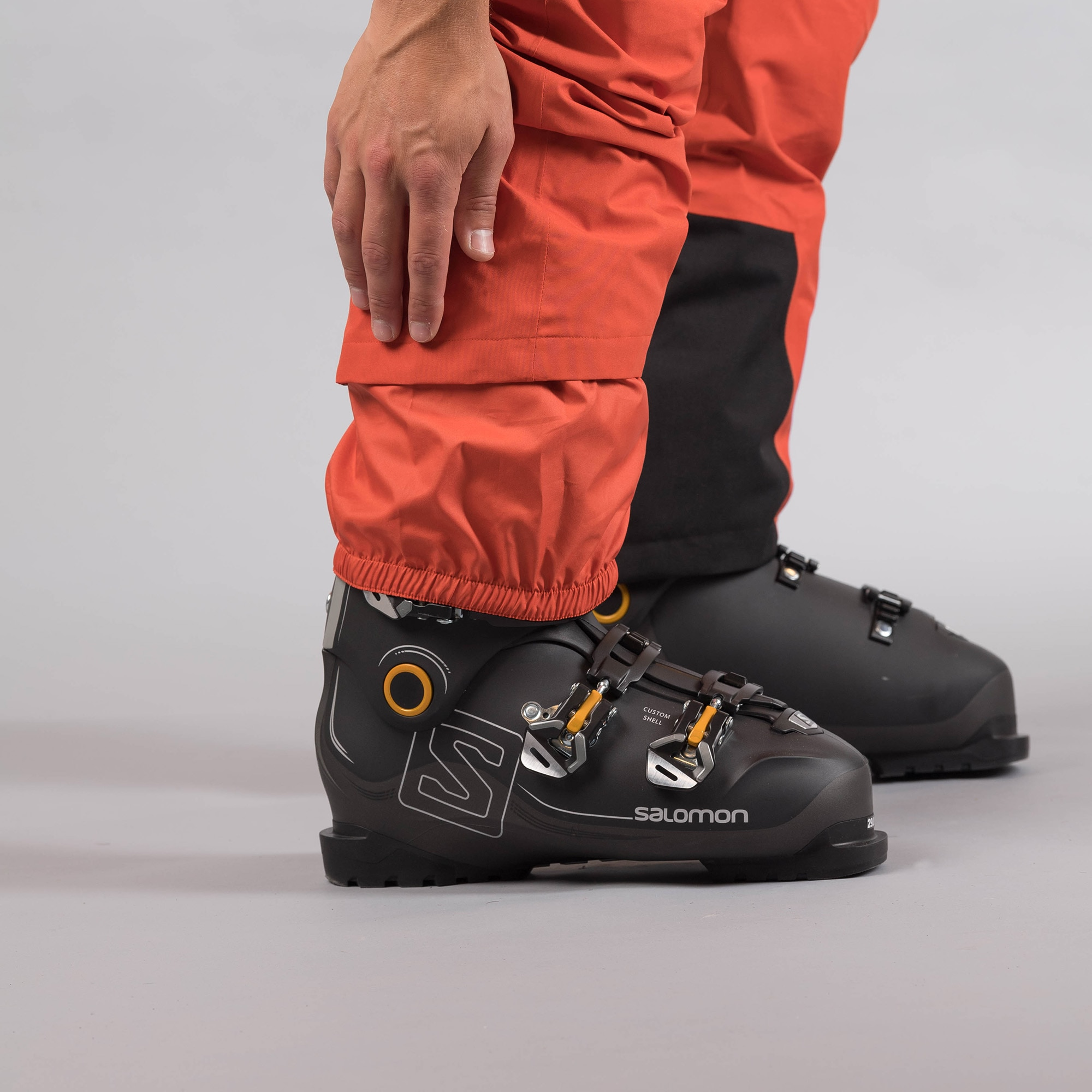 Stranda Insulated Pants