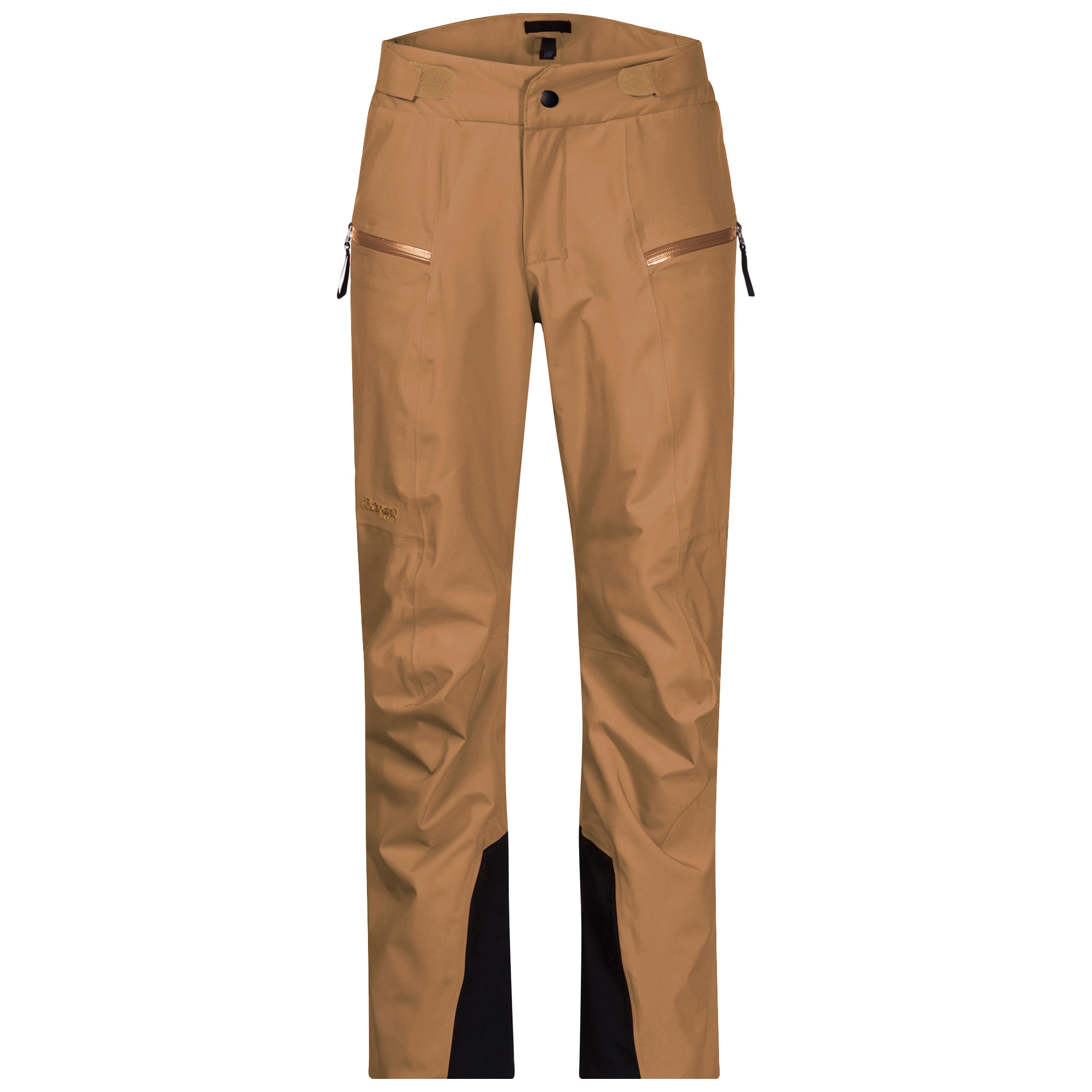 Stranda Insulated W Pants