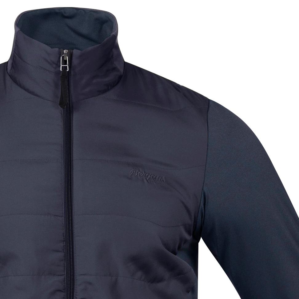 Stranda Hybrid Jacket