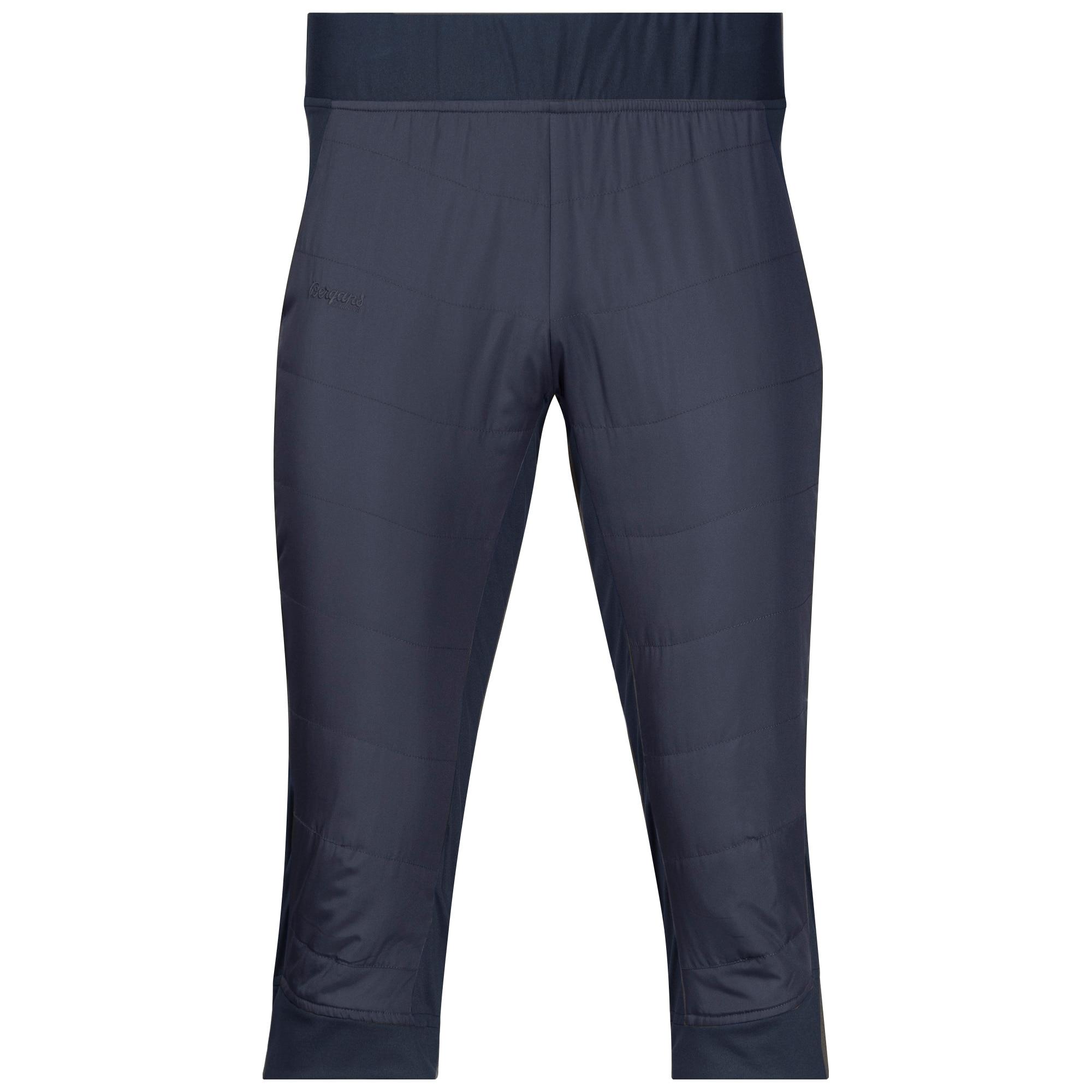 Stranda Hybrid 3/4 Pants