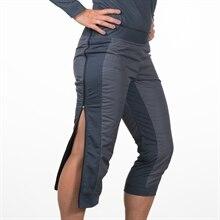 Stranda Hybrid W 3/4 Pants