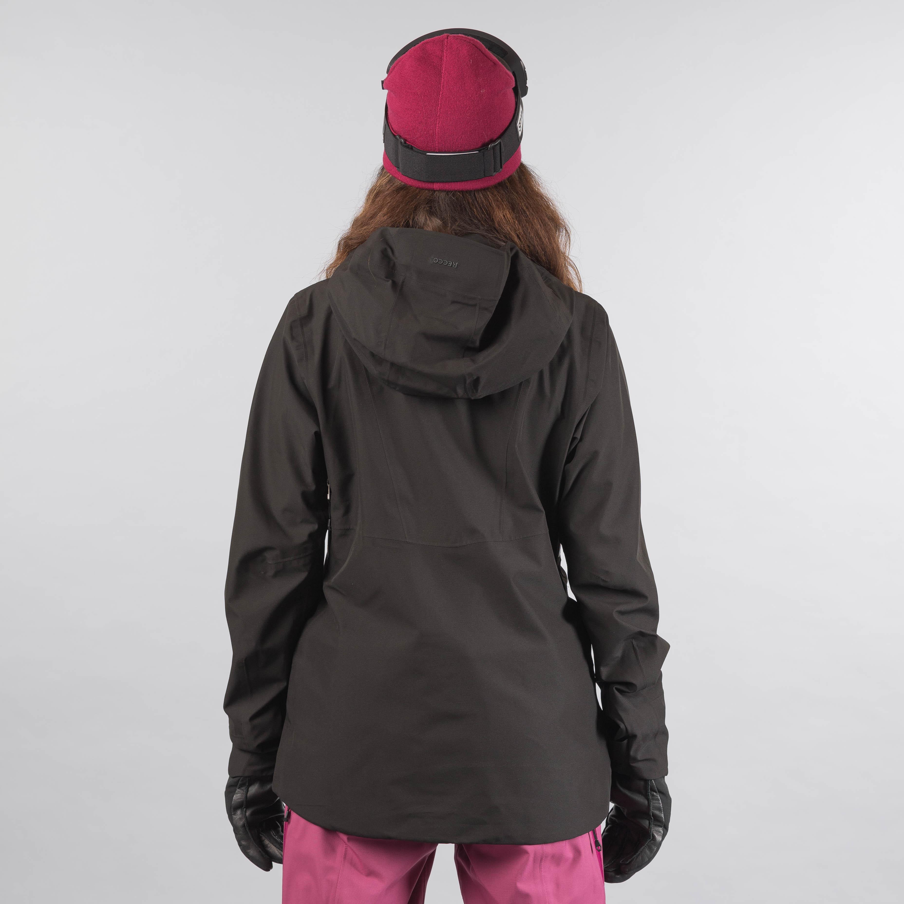 Stranda 2L W Jacket