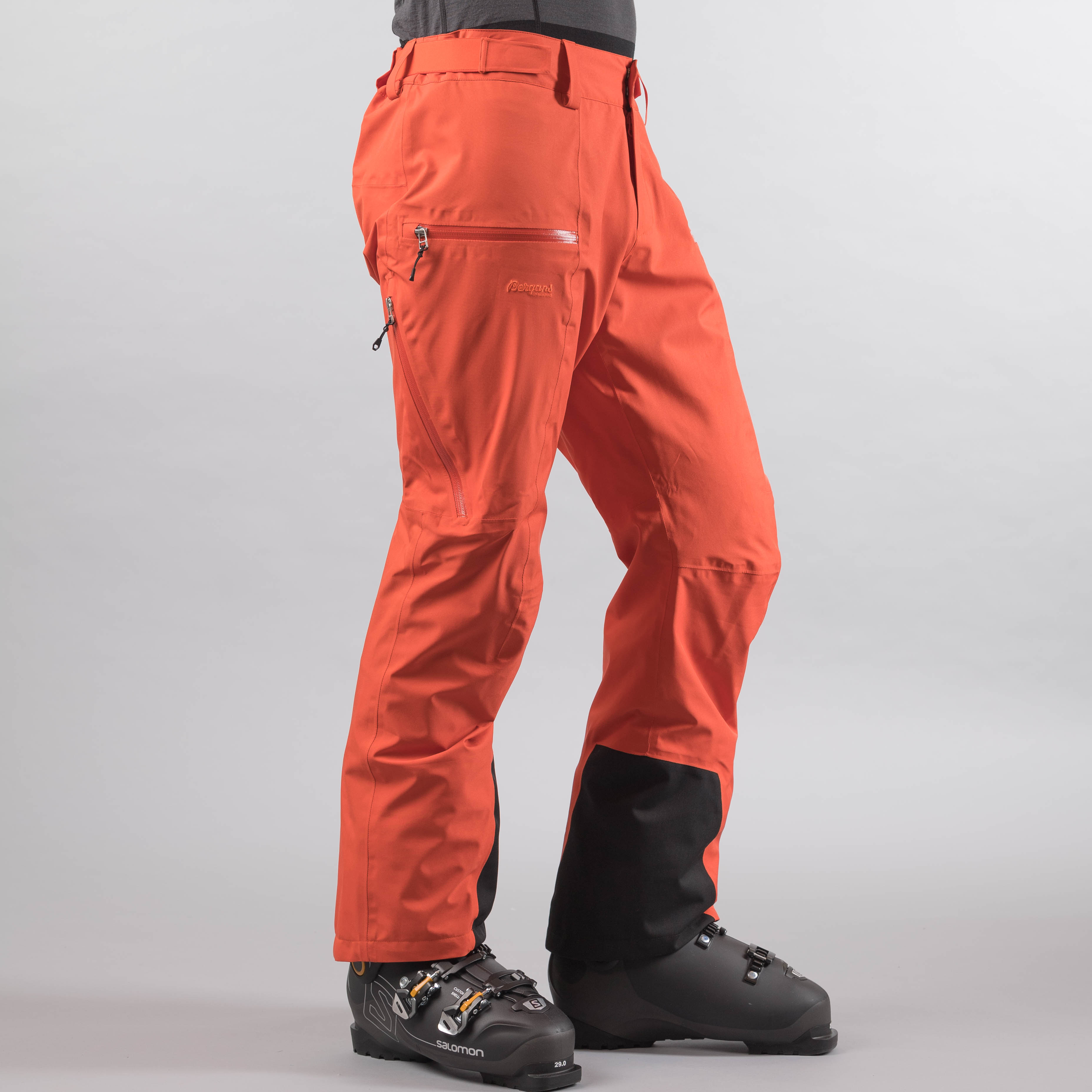 Stranda 2L Pants