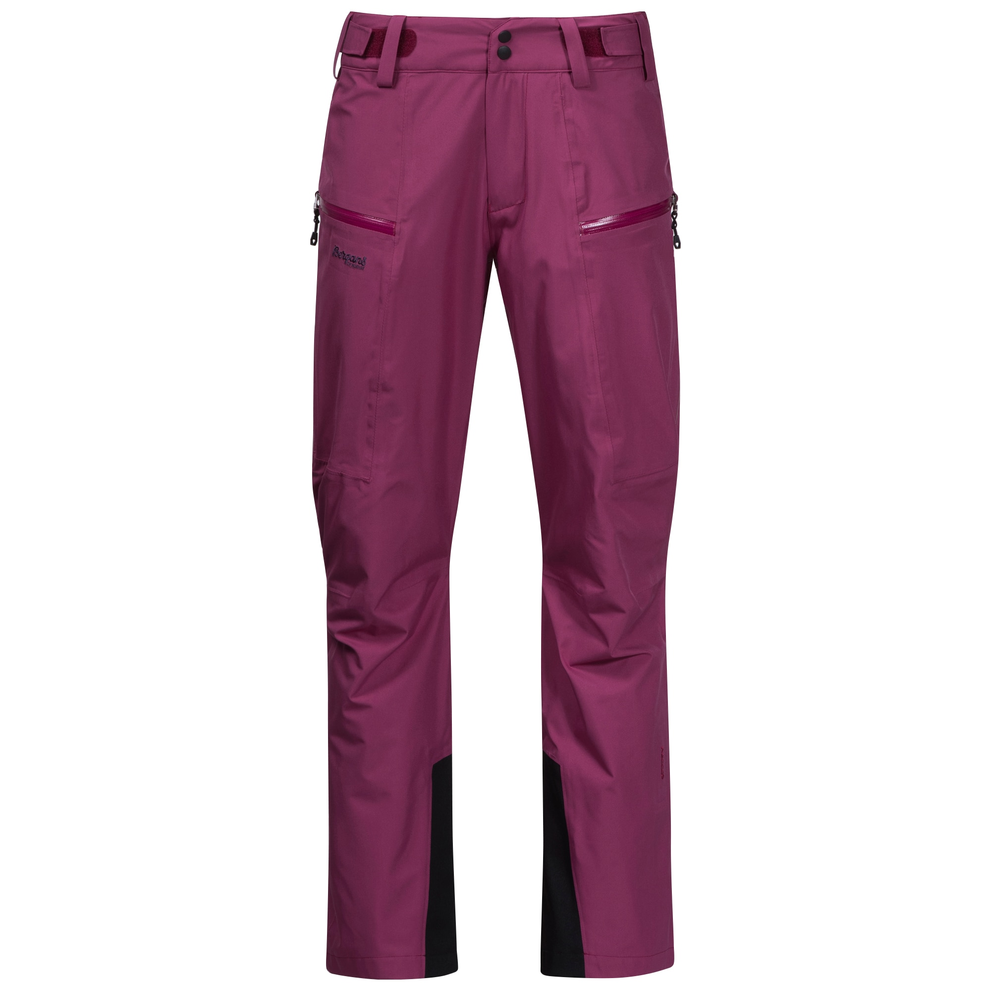 Stranda 2L W Pants