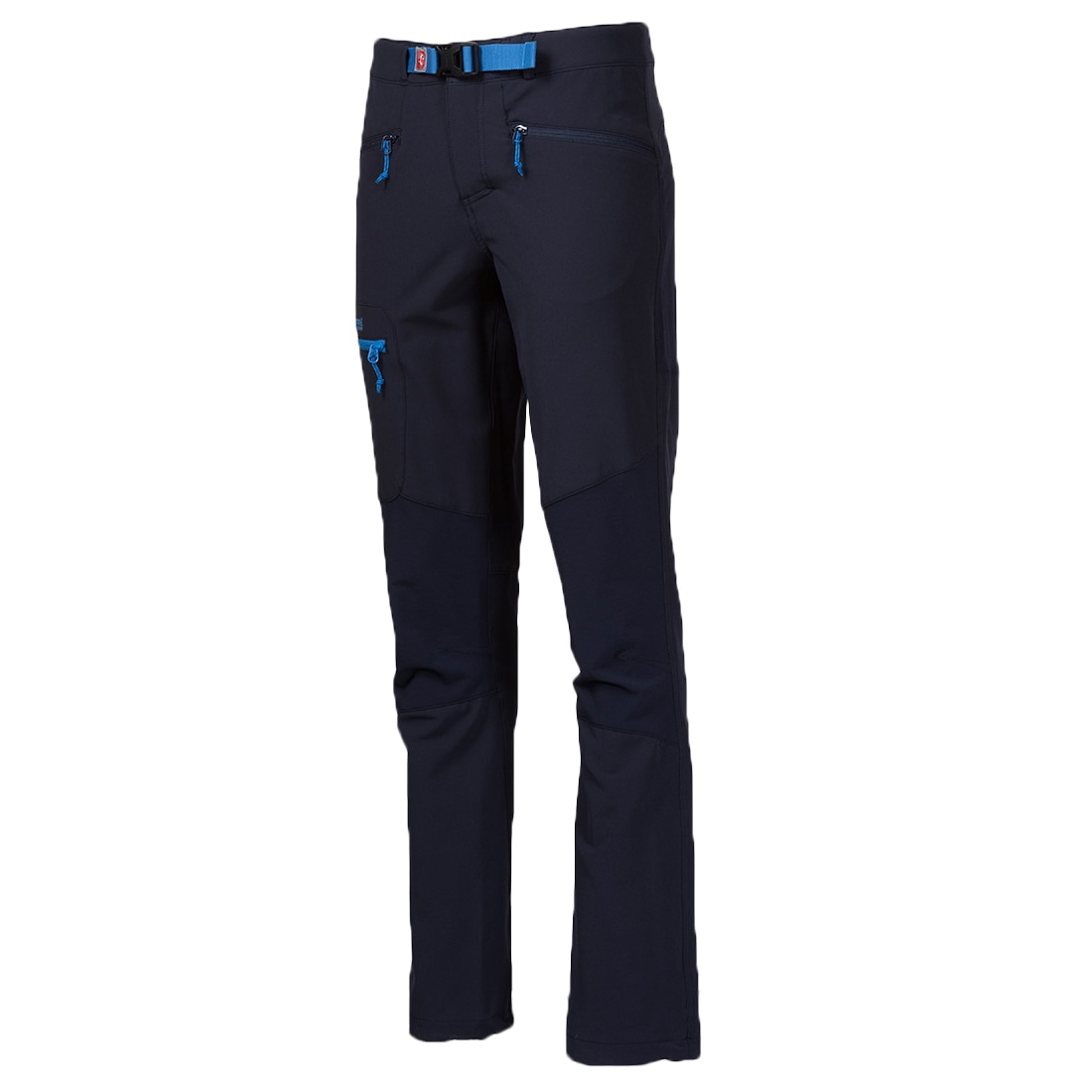 Cecilie Mountaineering Pants