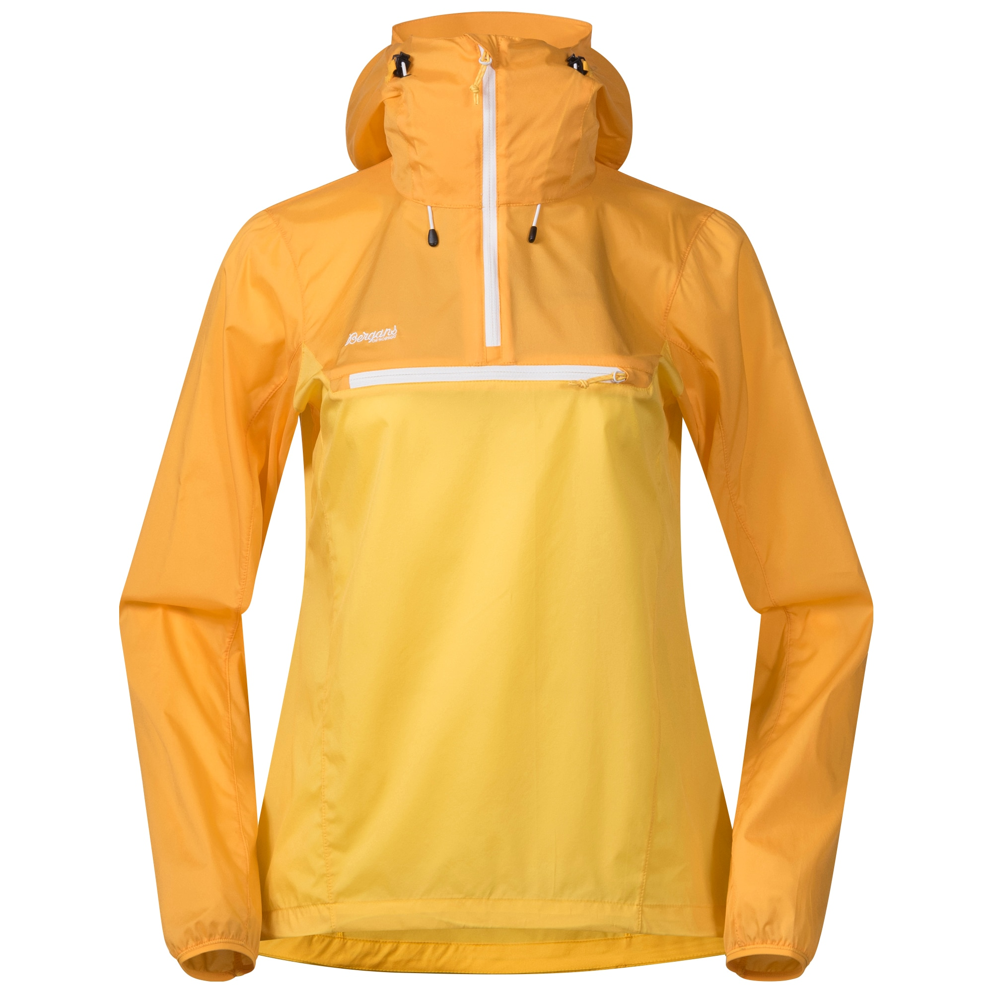 Cecilie Microlight Anorak