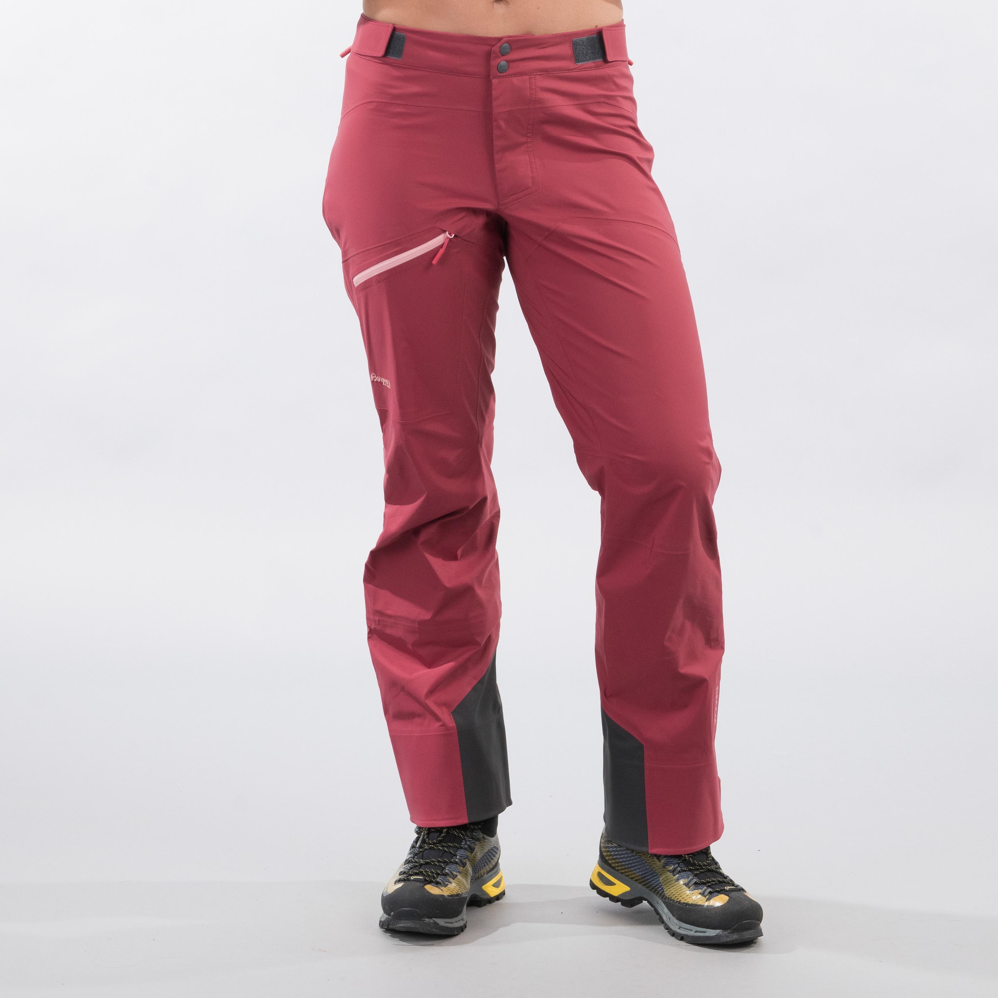 Cecilie 3L Pants