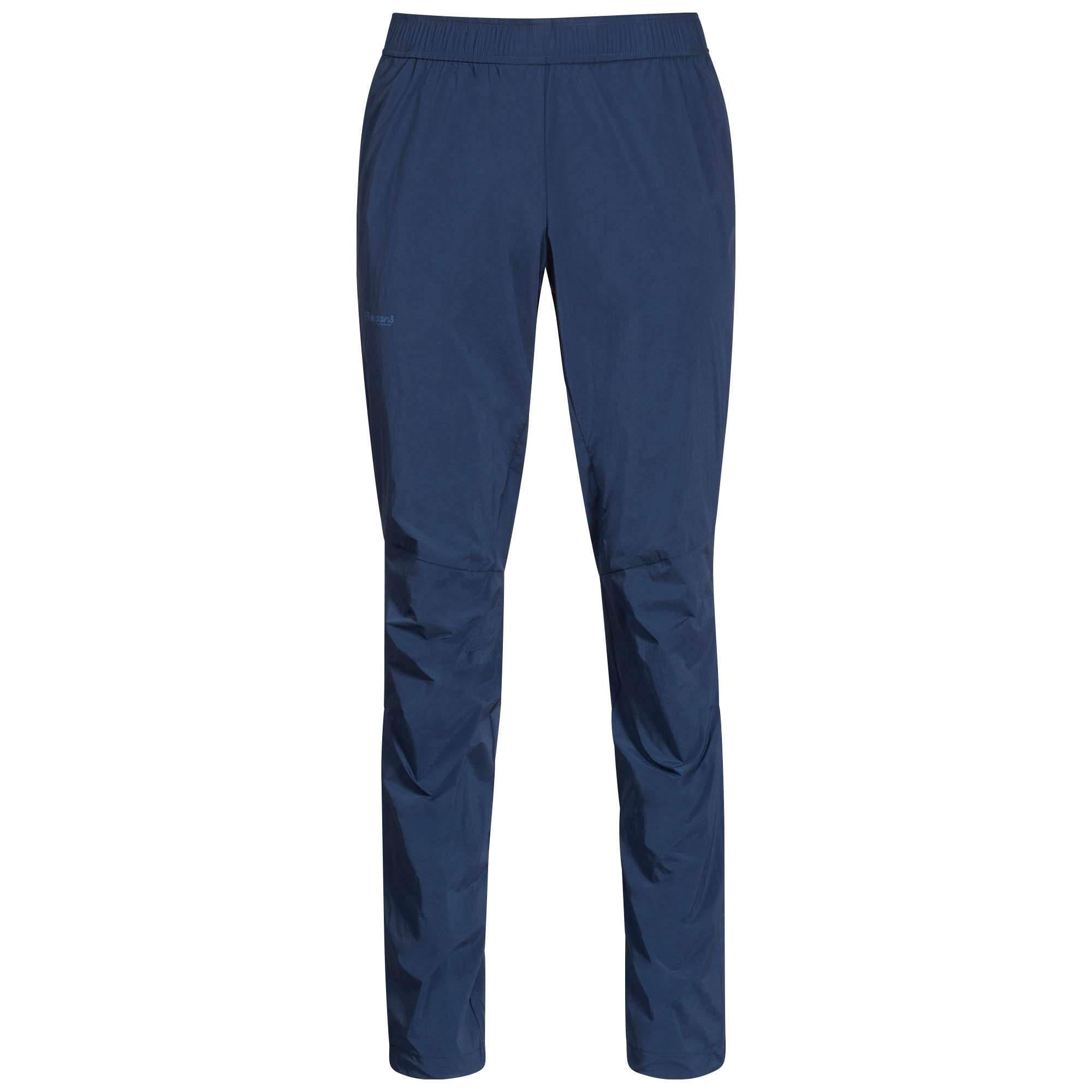Cecilie Light Wind Pants