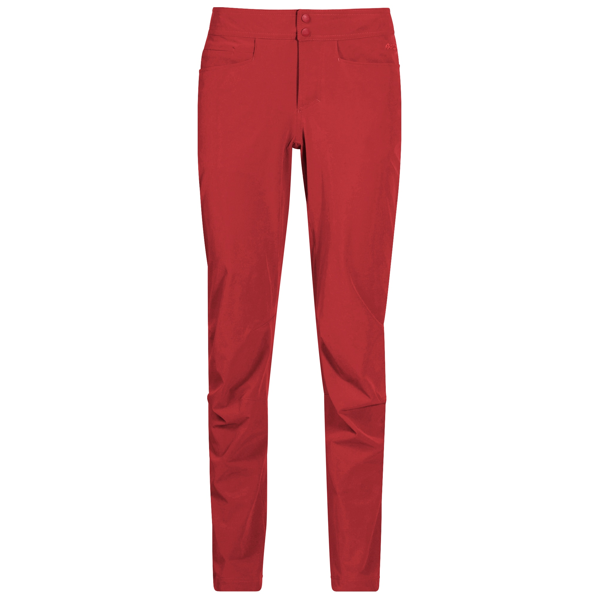 Cecilie Flex Pants