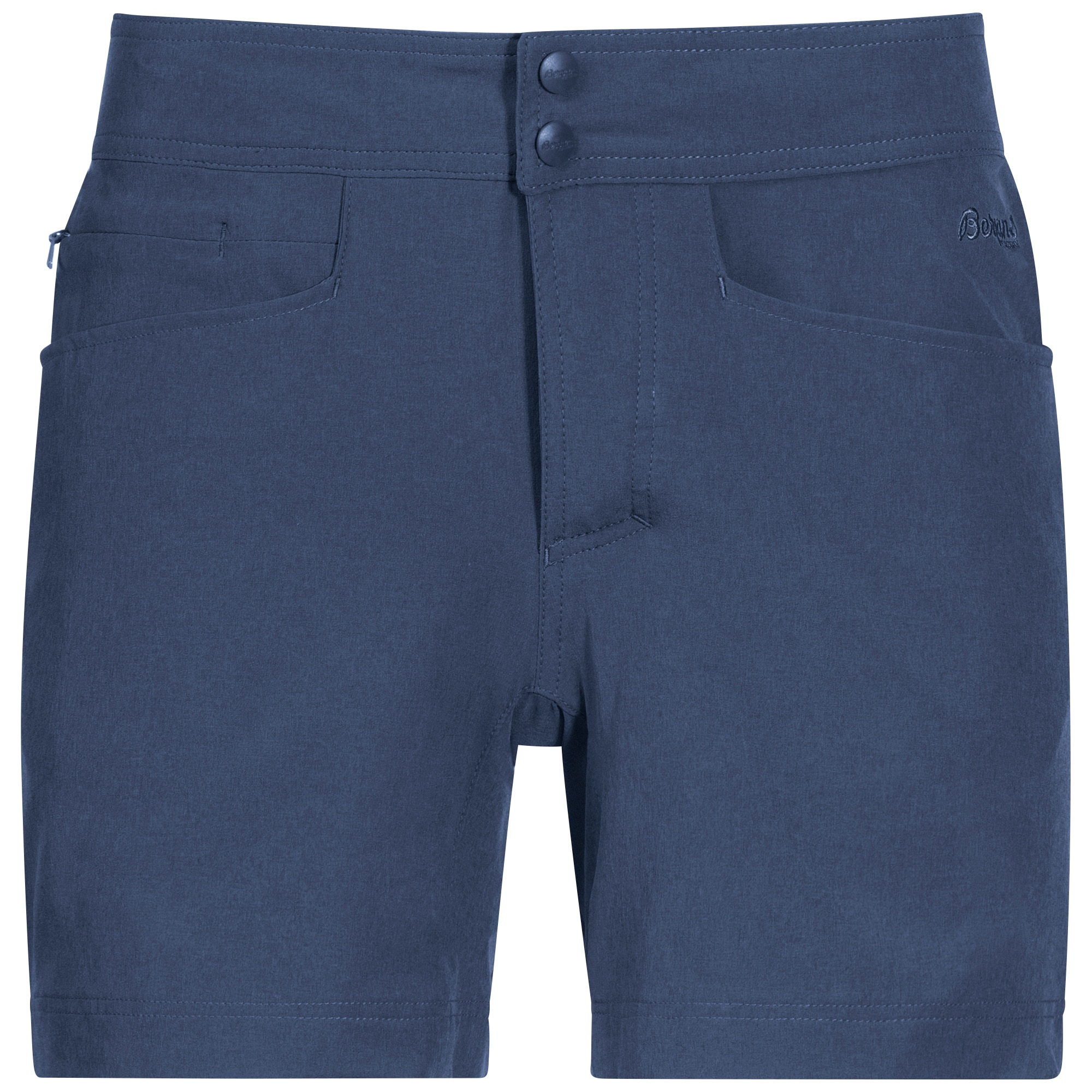 Cecilie Flex Shorts