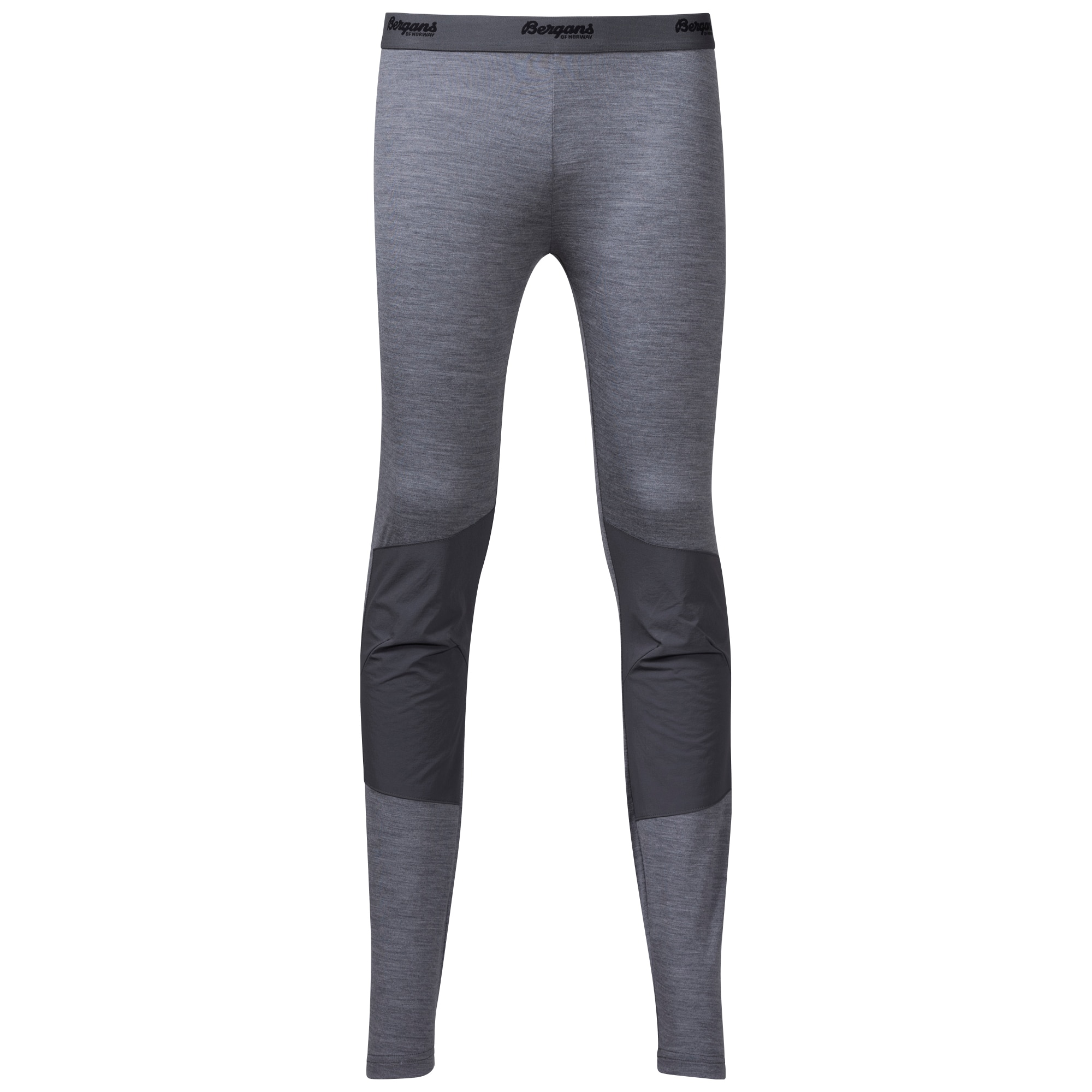 Myske Youth Tights