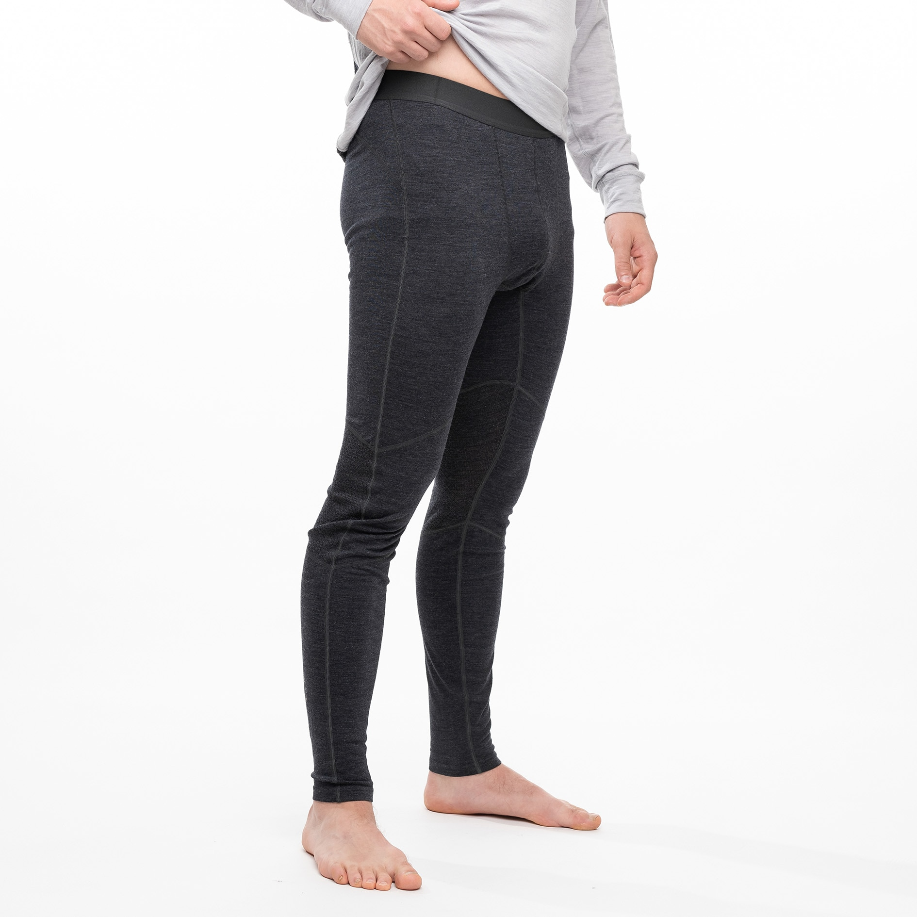 Inner:Pure Tights
