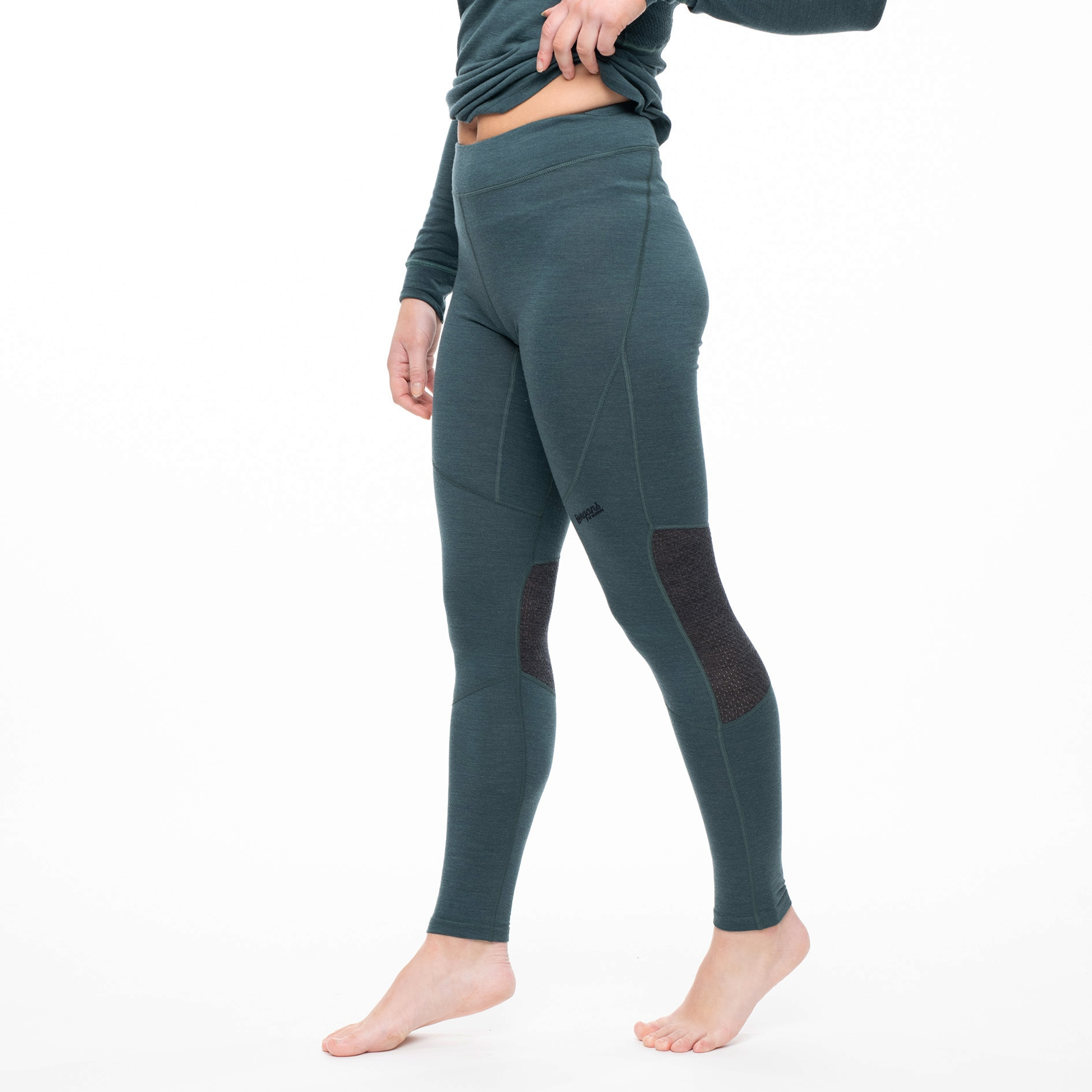 Inner:Pure W Tights