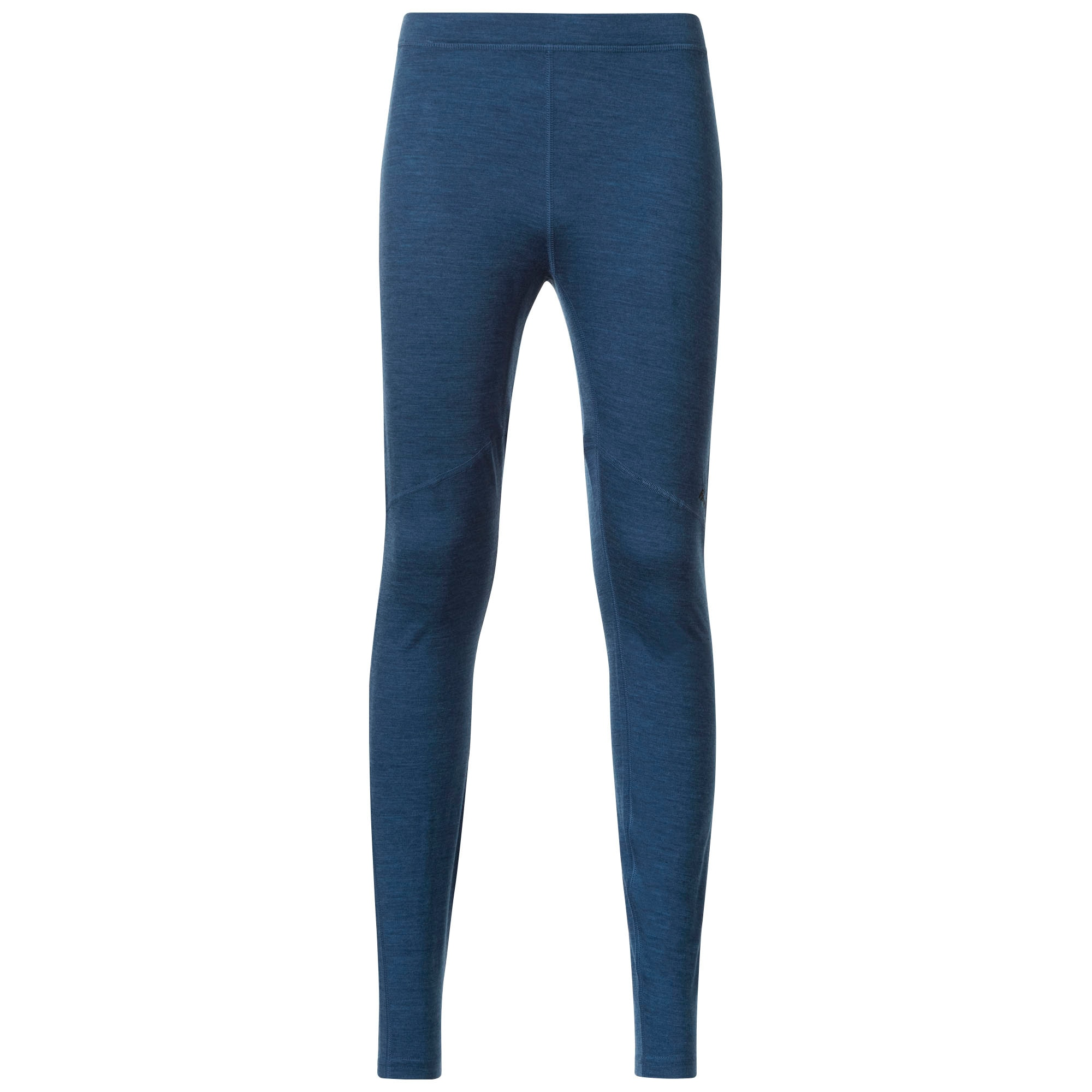 Inner:Pure Youth Tights