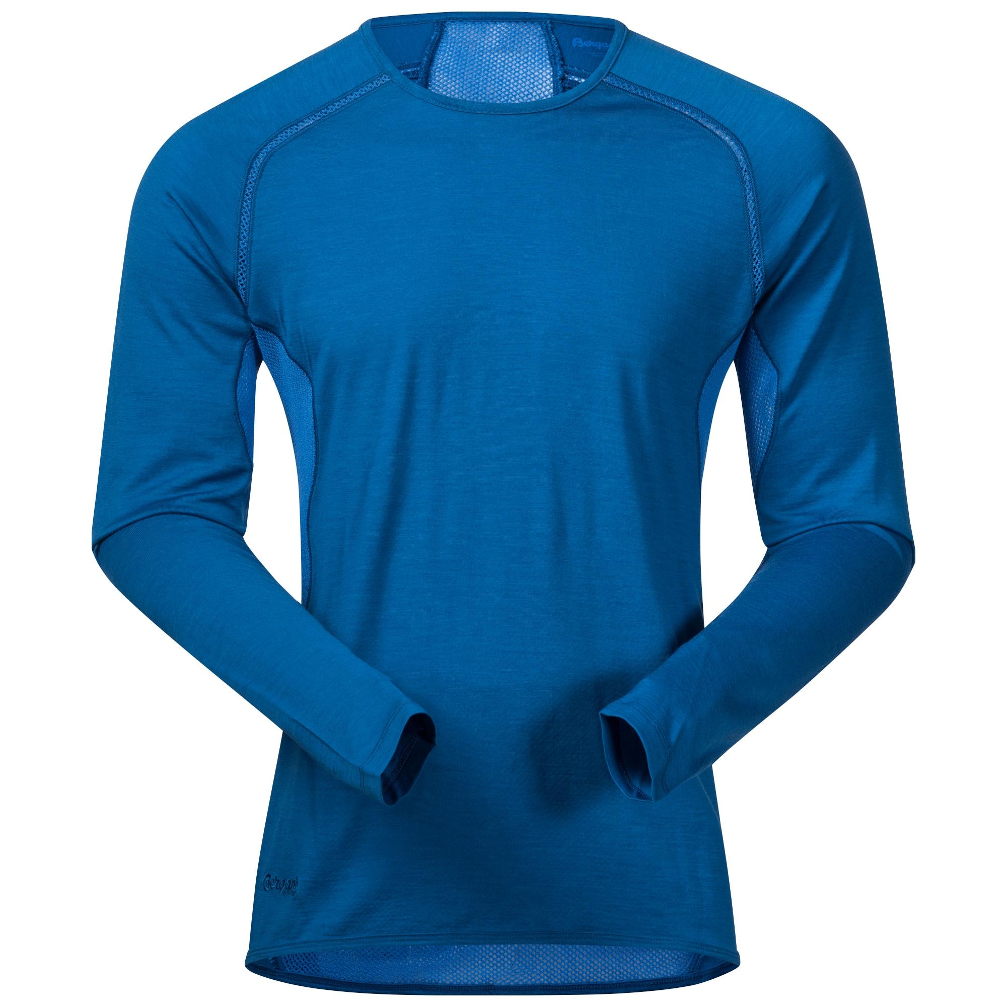 Barlind Shirt