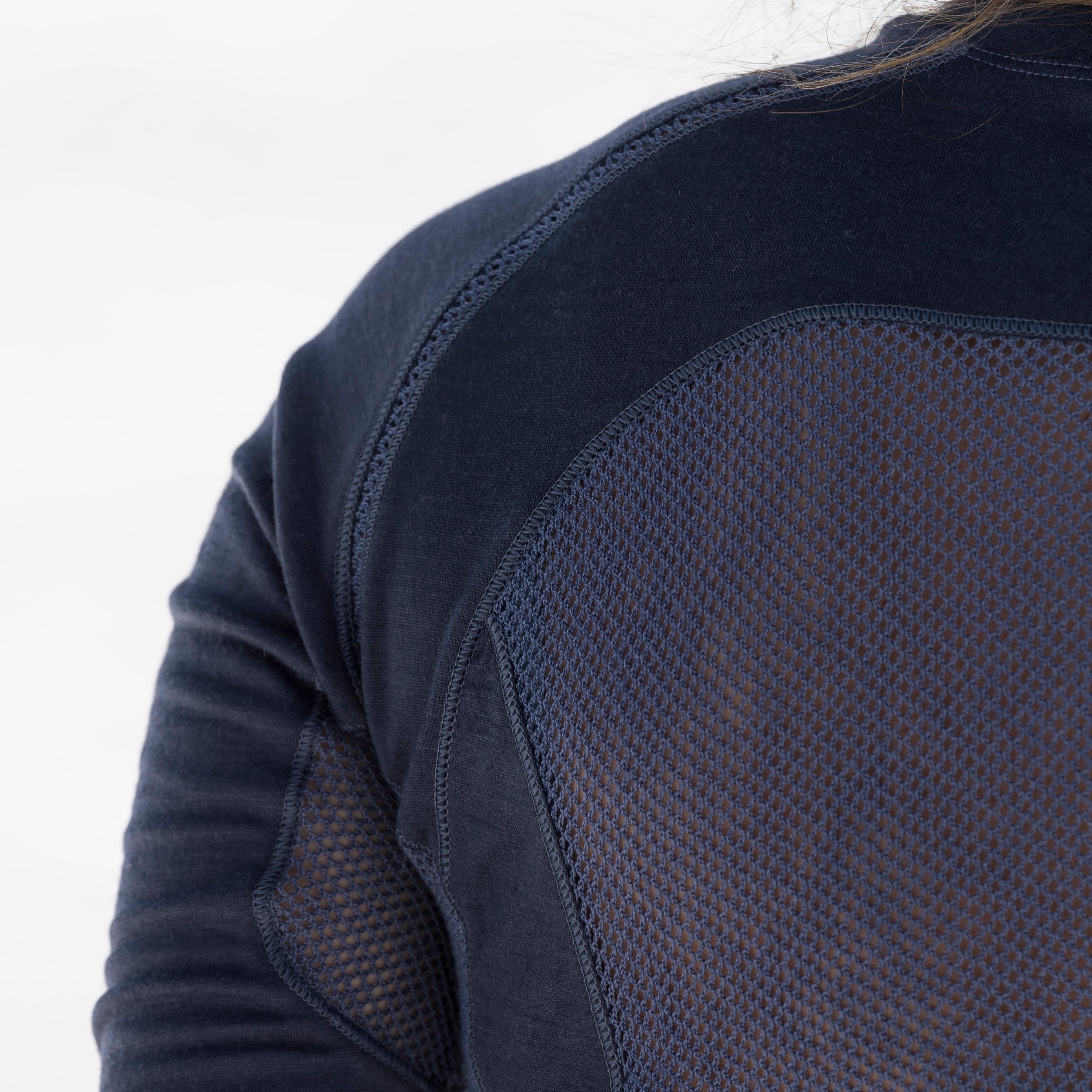 Barlind Lady Shirt