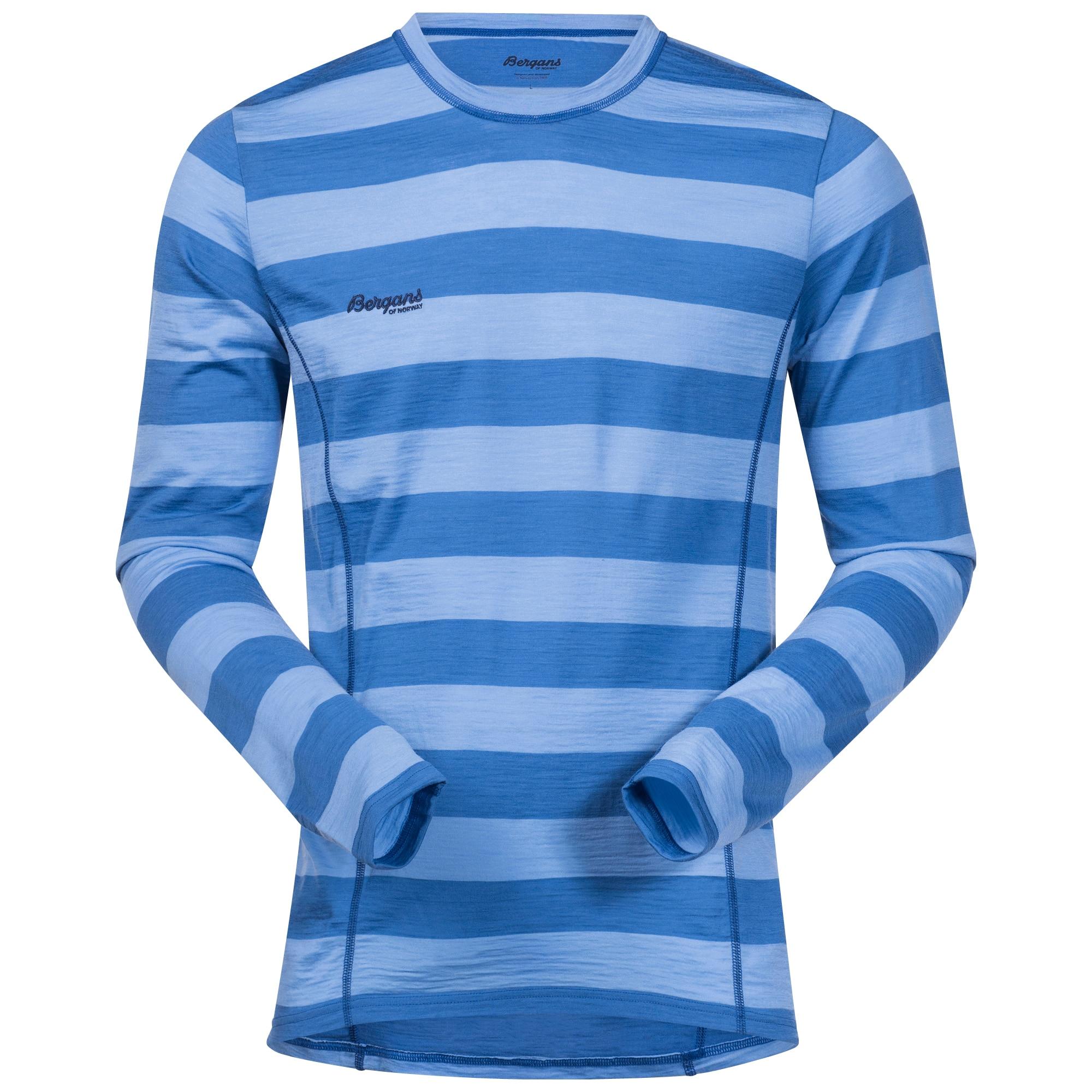 Soleie Shirt