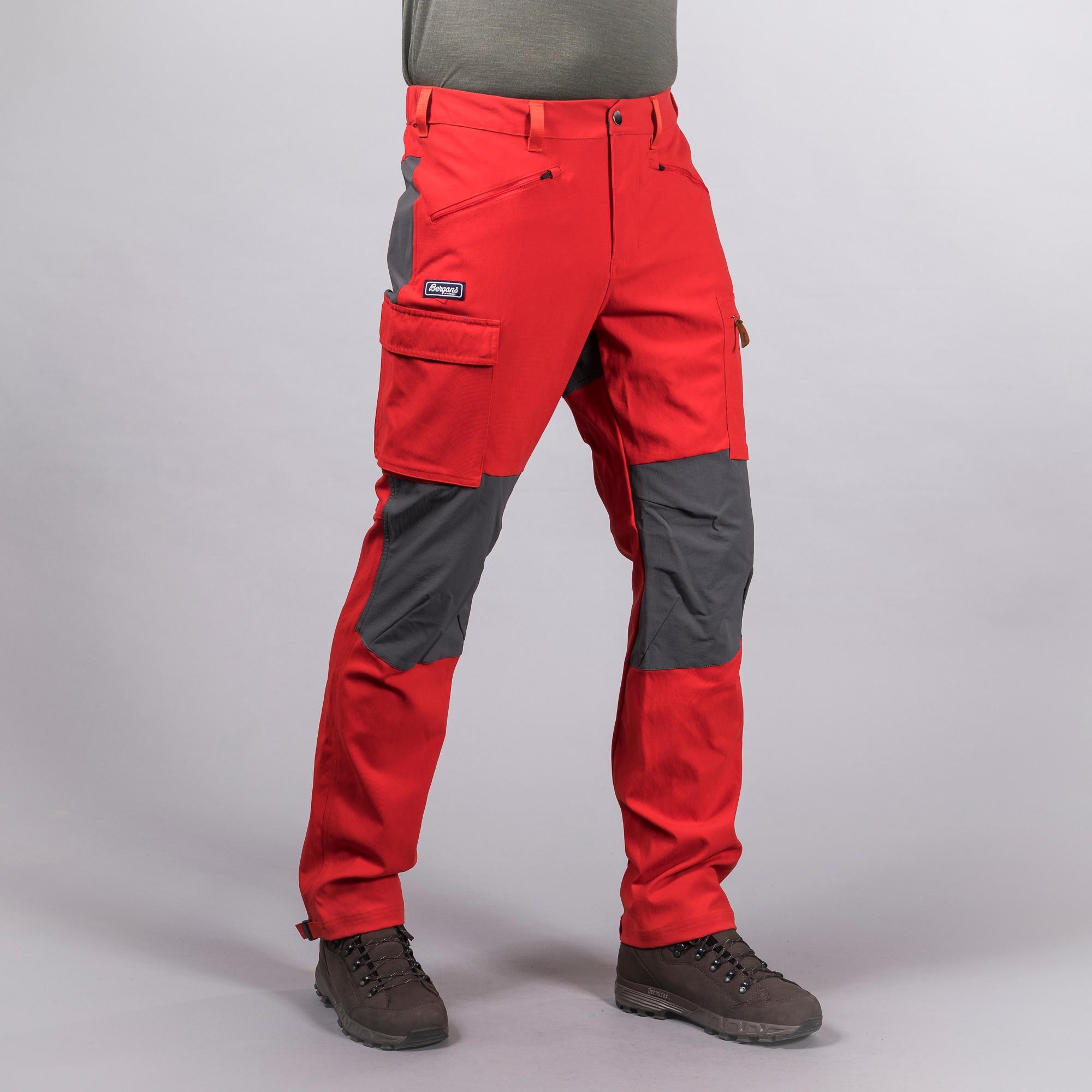 Nordmarka Hybrid Pants