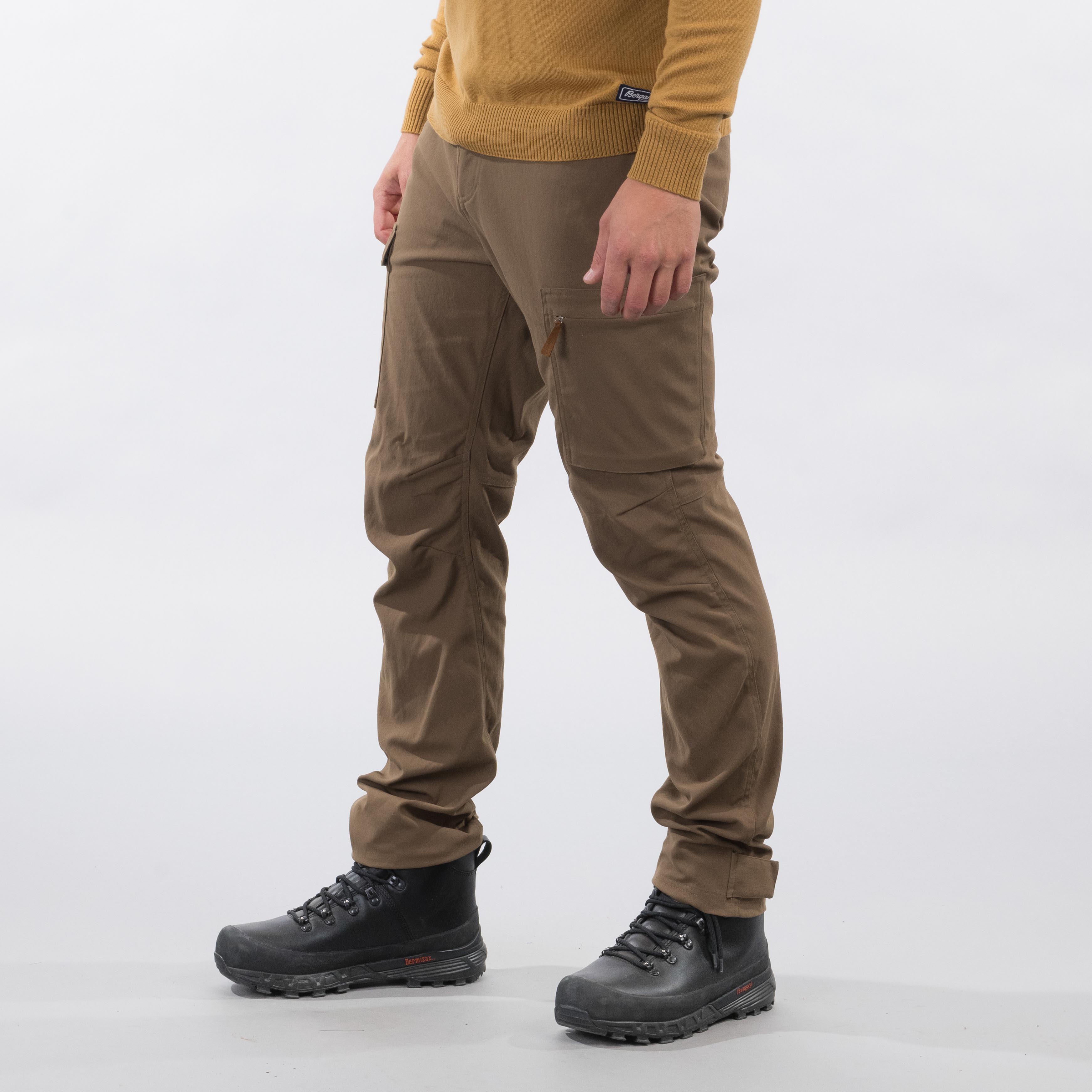 Nordmarka Pants