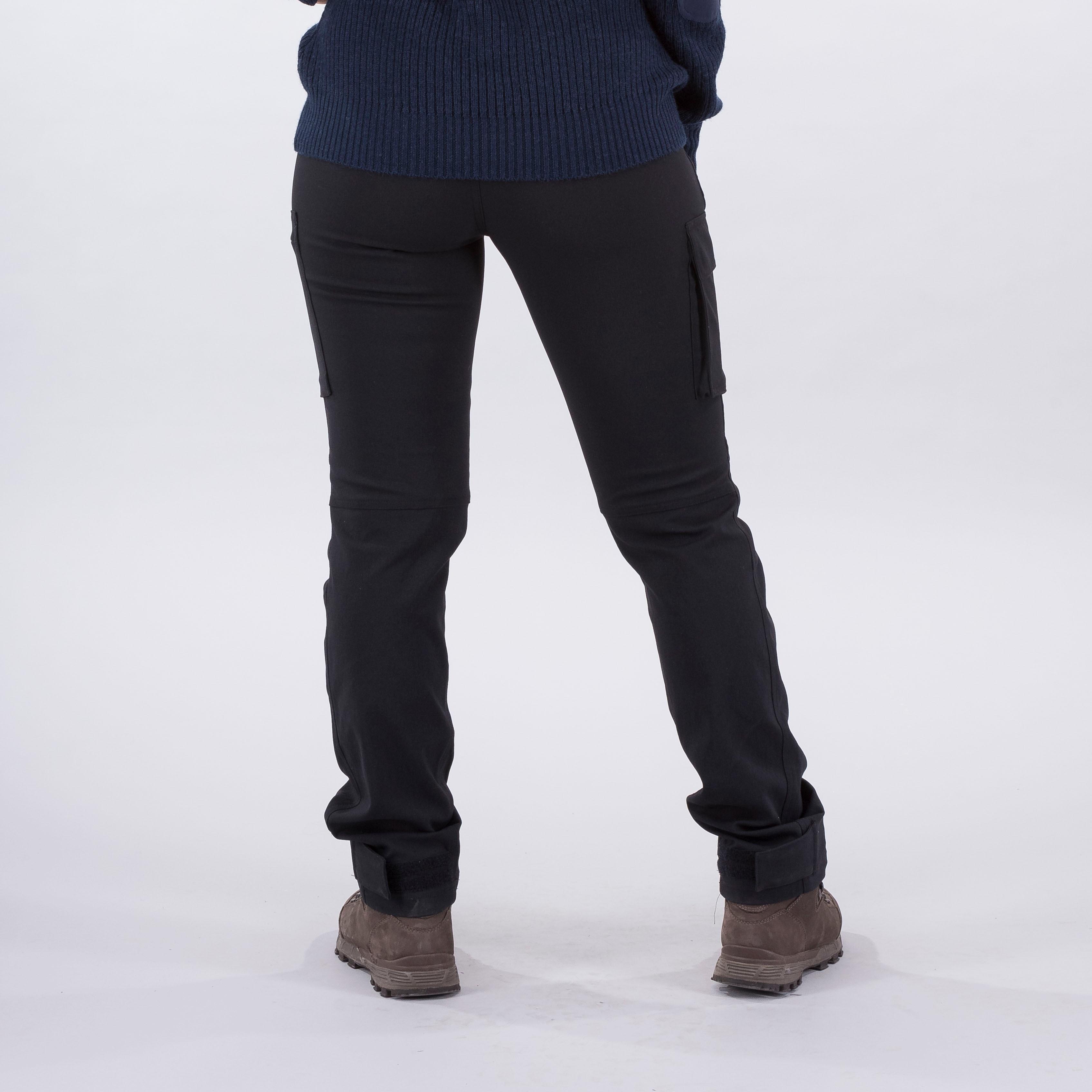 Nordmarka W Pants