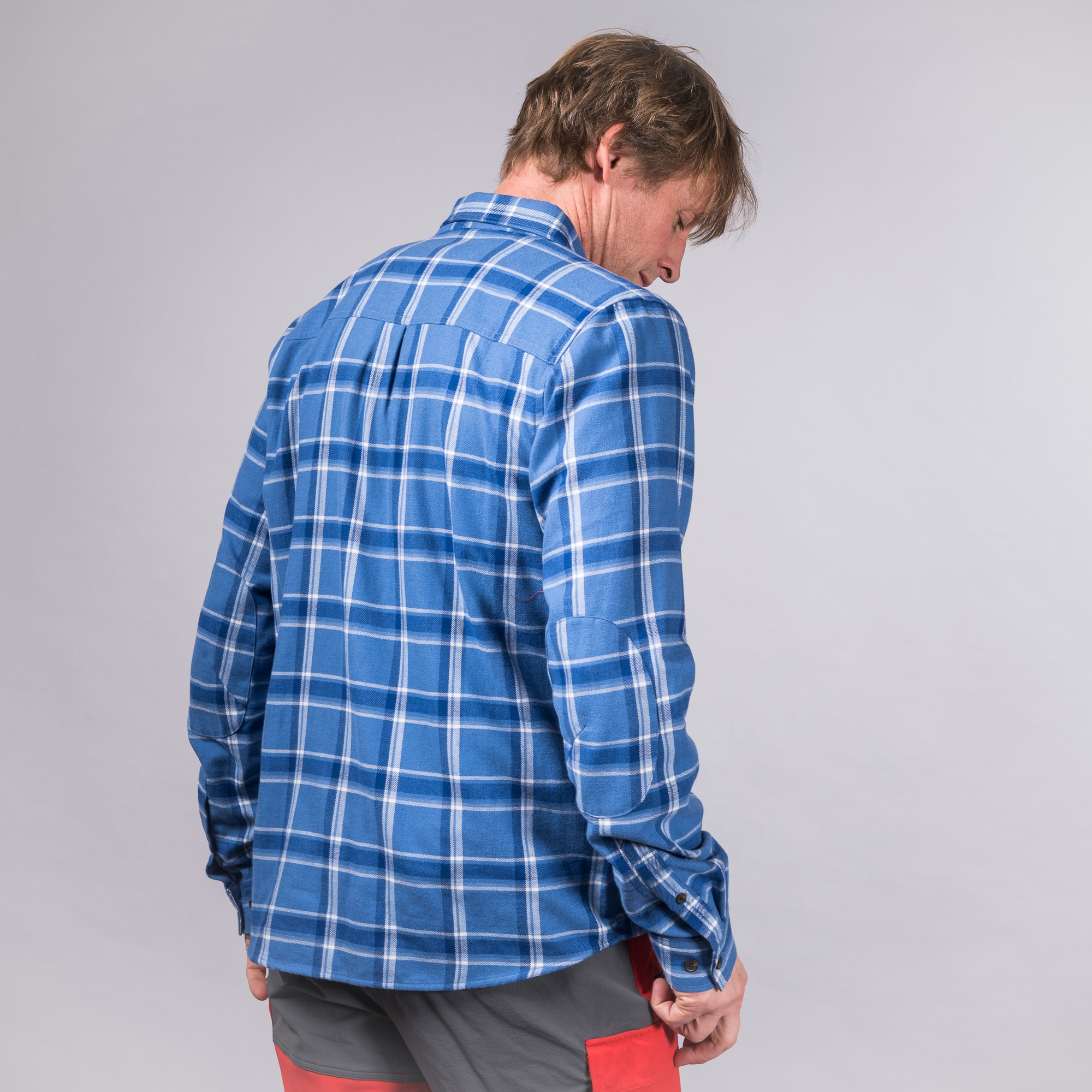 Tovdal Shirt