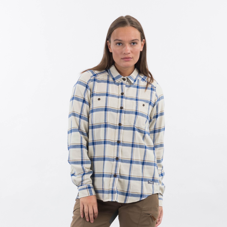 Tovdal W Shirt