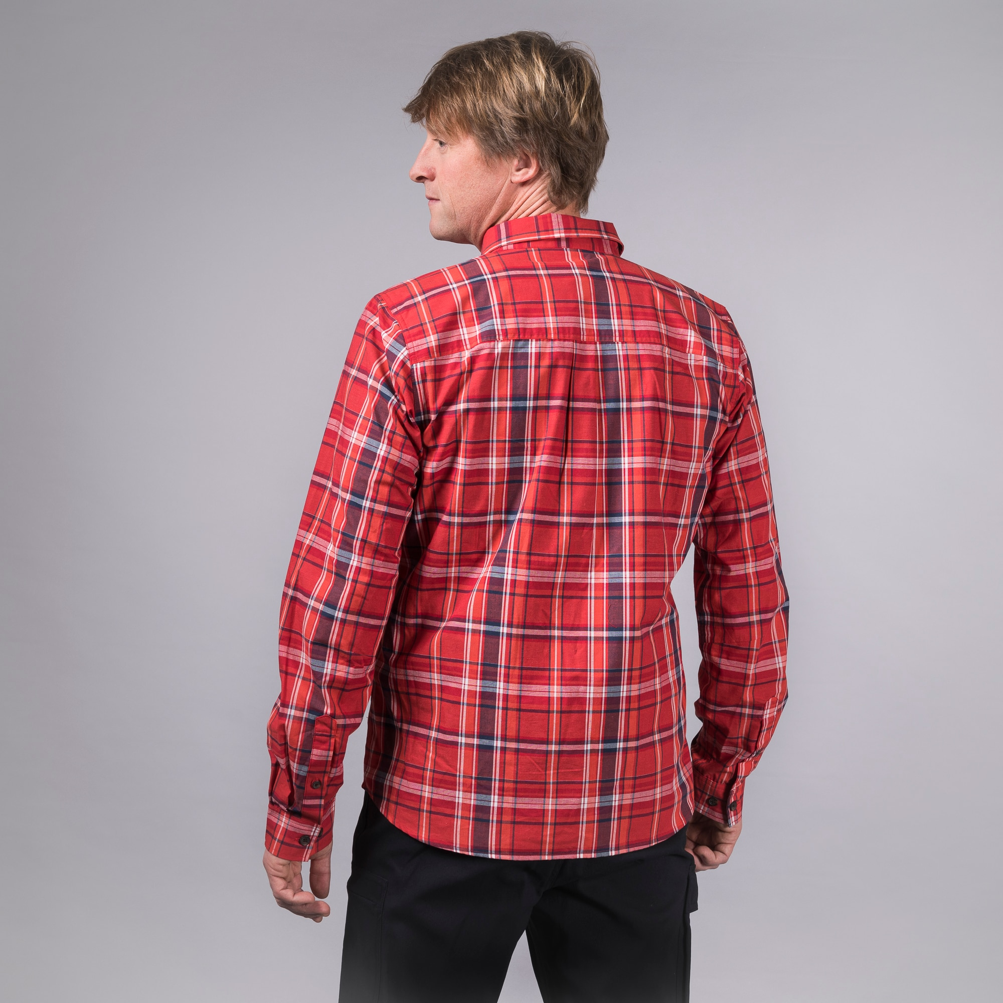 Kikut Shirt