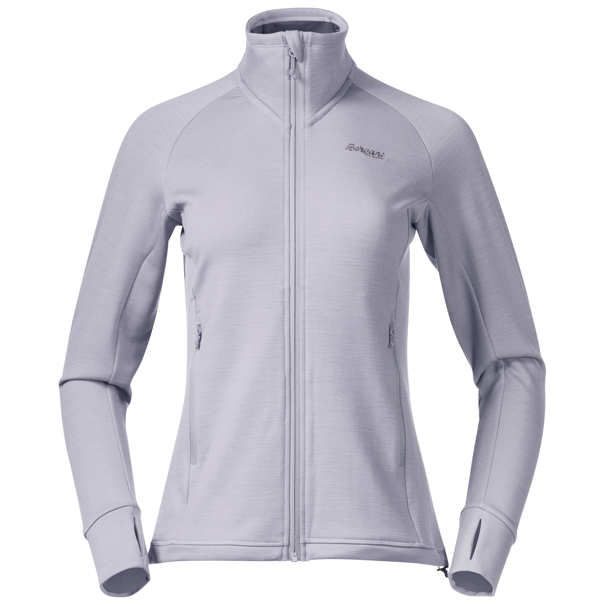 Ulstein Wool W Jacket