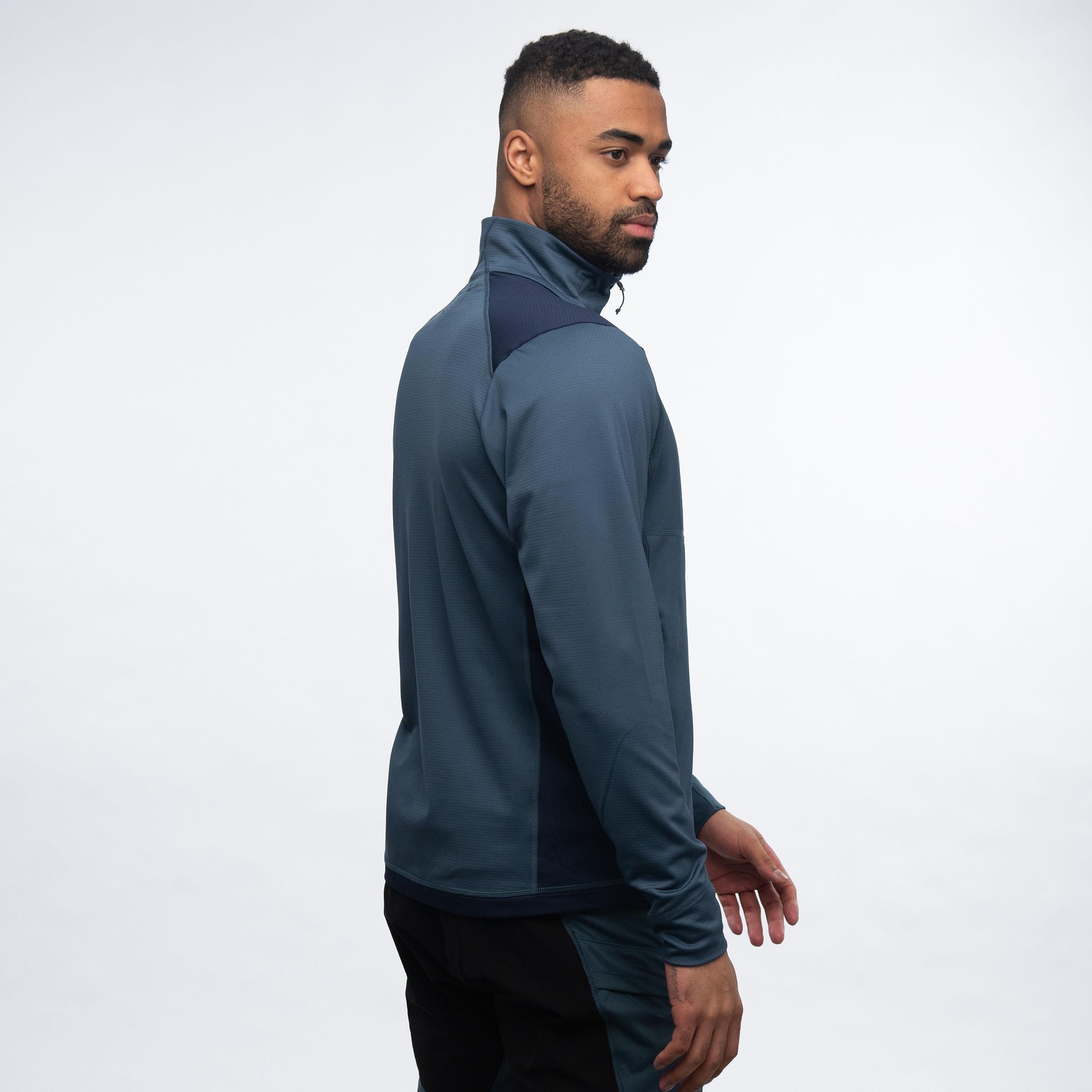 Skaland Jacket