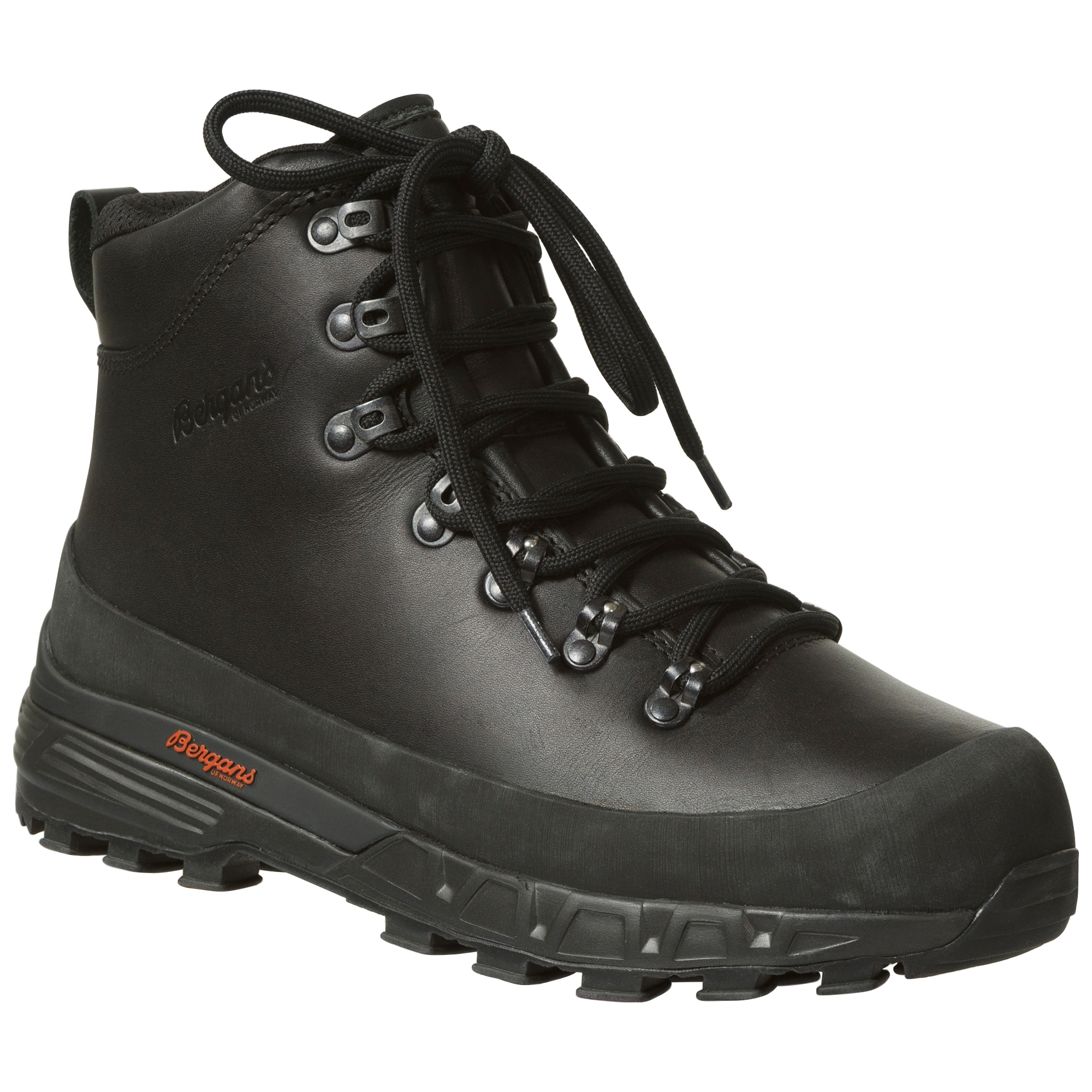 Trollhetta Trekking Boot