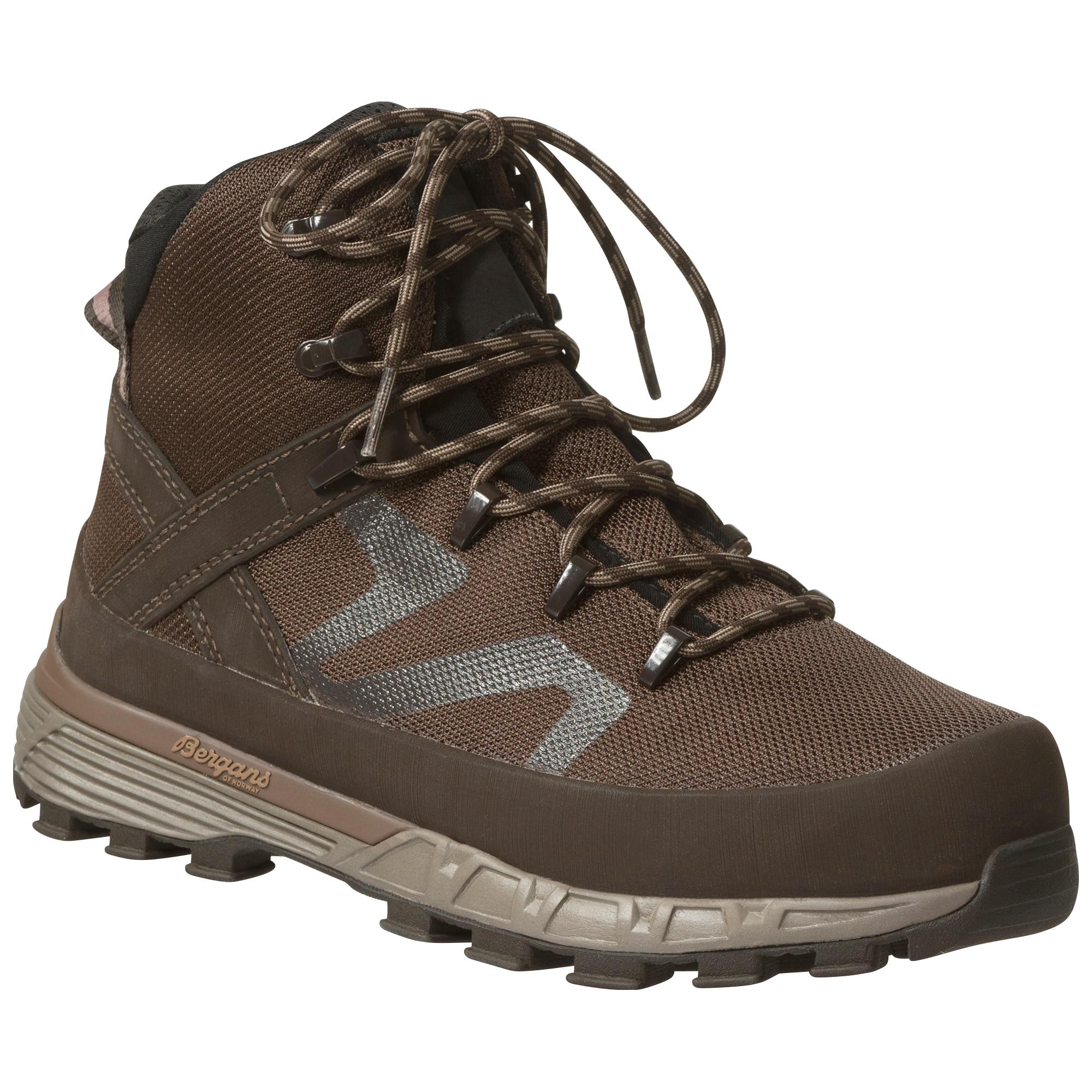 Rondane Trekking Boot